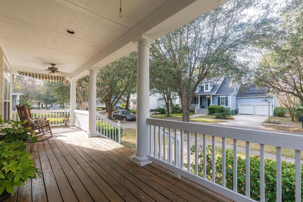 145 Scott Street Charleston, SC 29492