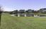 1708 Jewelwood Lane, Mount Pleasant, SC 29466