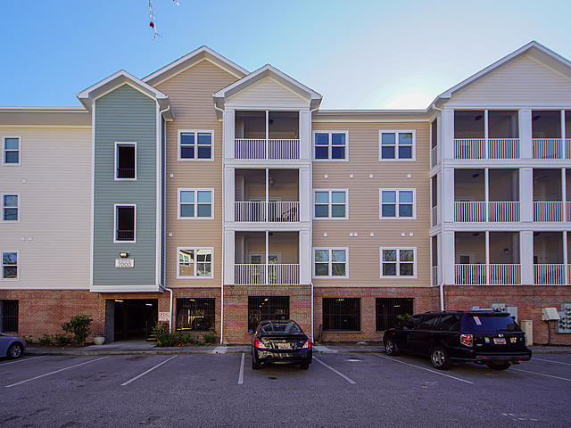 1755 Central Park Road UNIT 7123 Charleston, Sc 29412