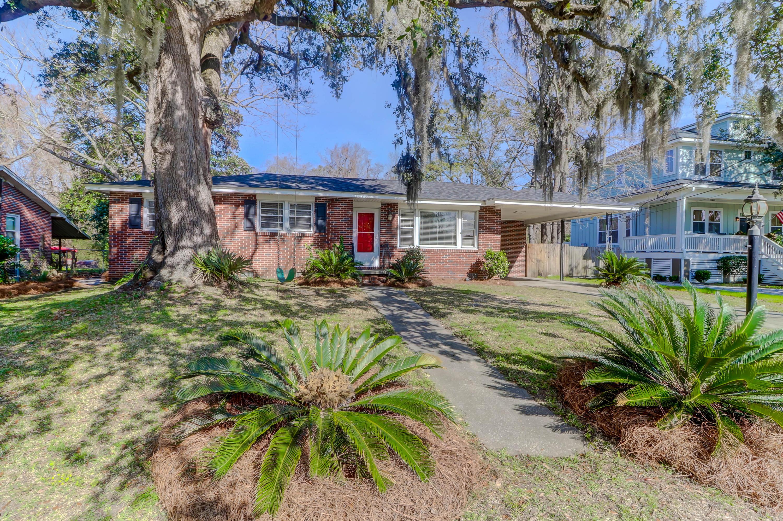 1738 Wasp Street North Charleston, SC 29405