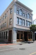 360 King Street, Charleston, SC 29401