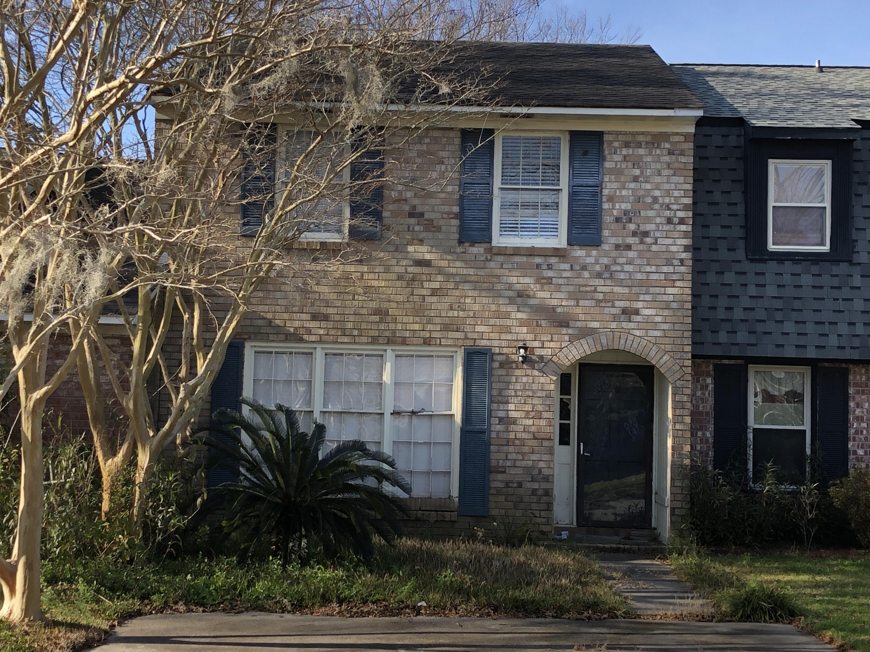 5571 E Shirley Drive North Charleston, Sc 29418