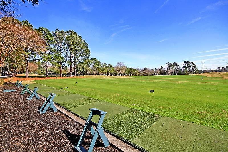 4259 Club Course Drive North Charleston, SC 29420
