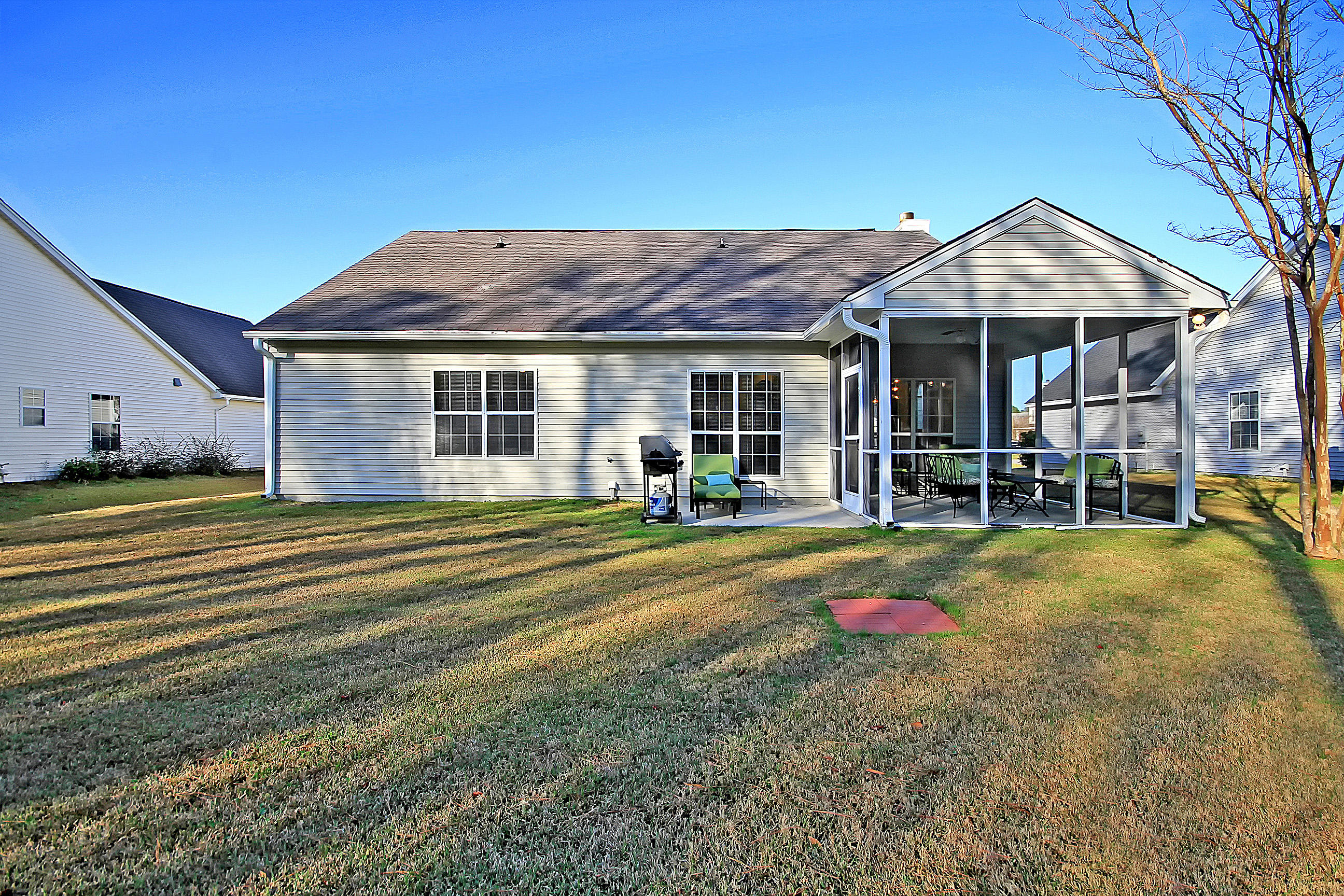 Dunes West Homes For Sale - 2656 Palmetto Hall, Mount Pleasant, SC - 12