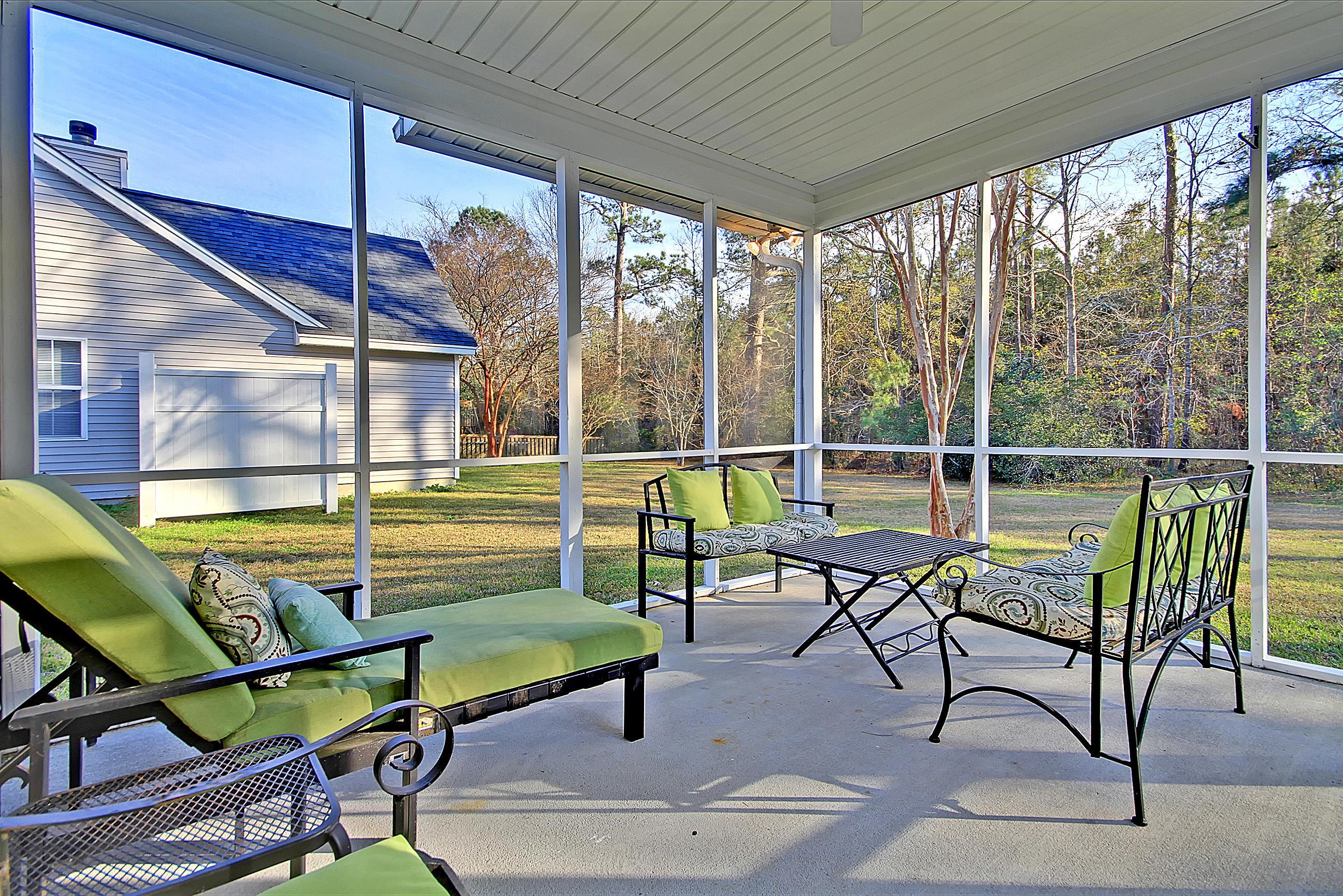 Dunes West Homes For Sale - 2656 Palmetto Hall, Mount Pleasant, SC - 20
