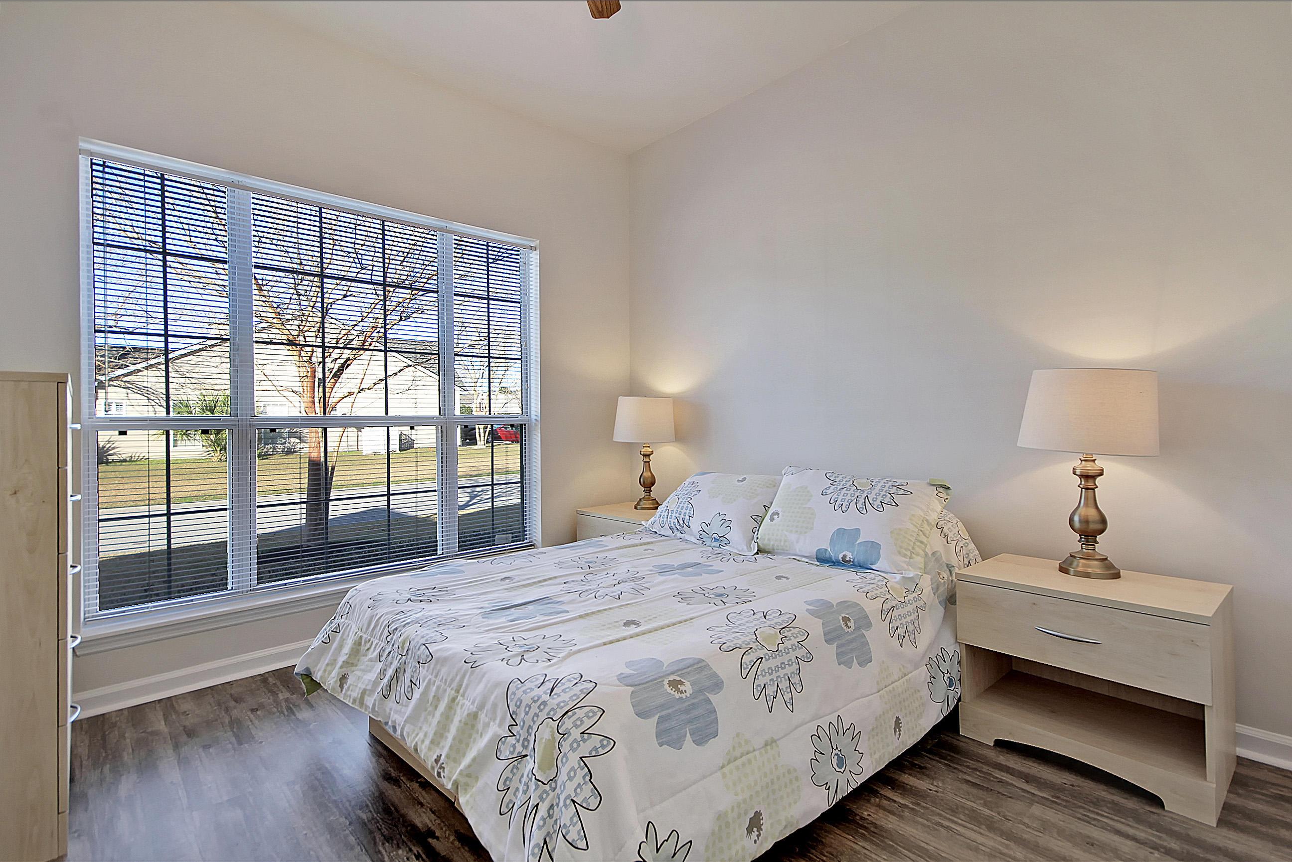 Dunes West Homes For Sale - 2656 Palmetto Hall, Mount Pleasant, SC - 14