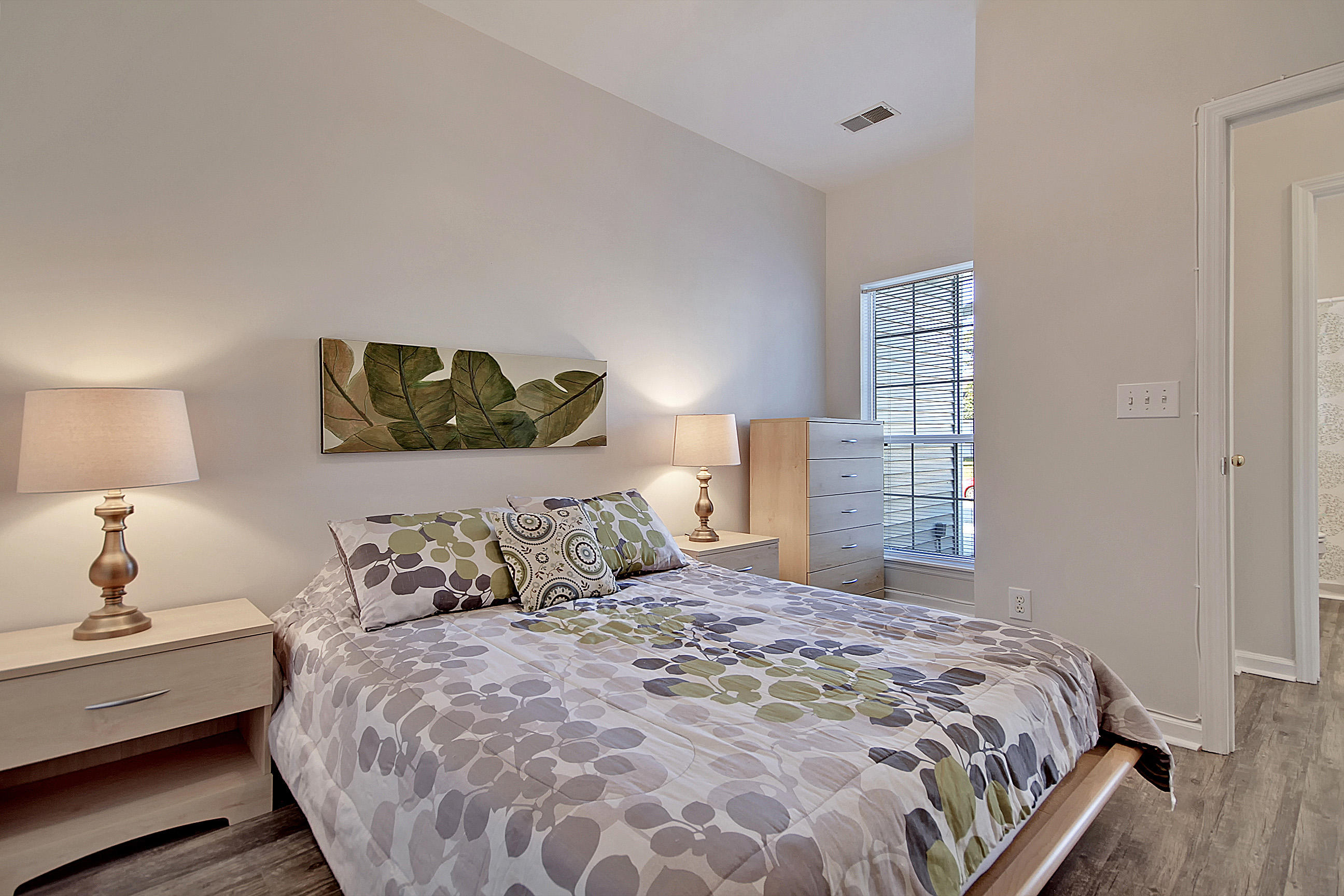 Dunes West Homes For Sale - 2656 Palmetto Hall, Mount Pleasant, SC - 17
