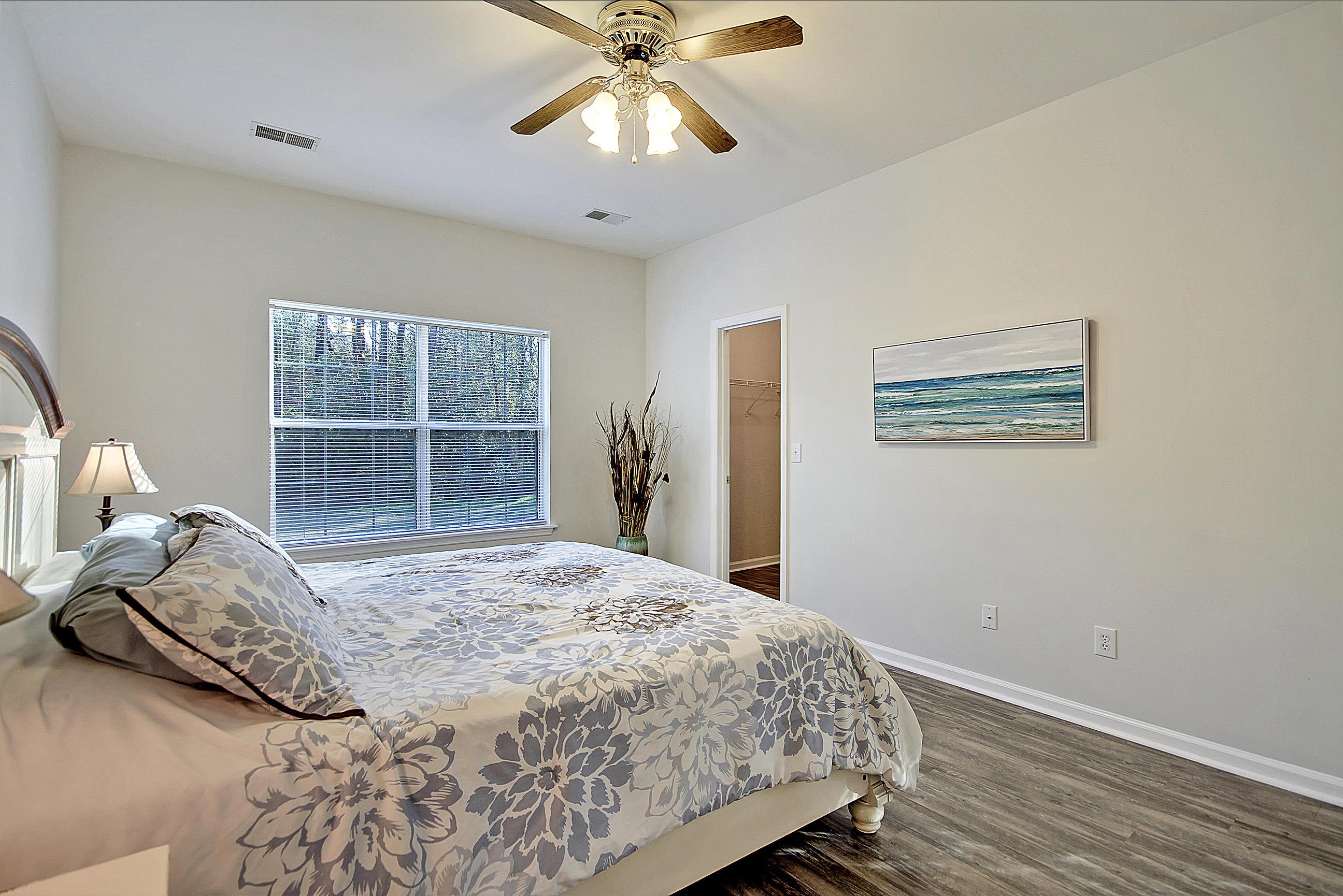 Dunes West Homes For Sale - 2656 Palmetto Hall, Mount Pleasant, SC - 25