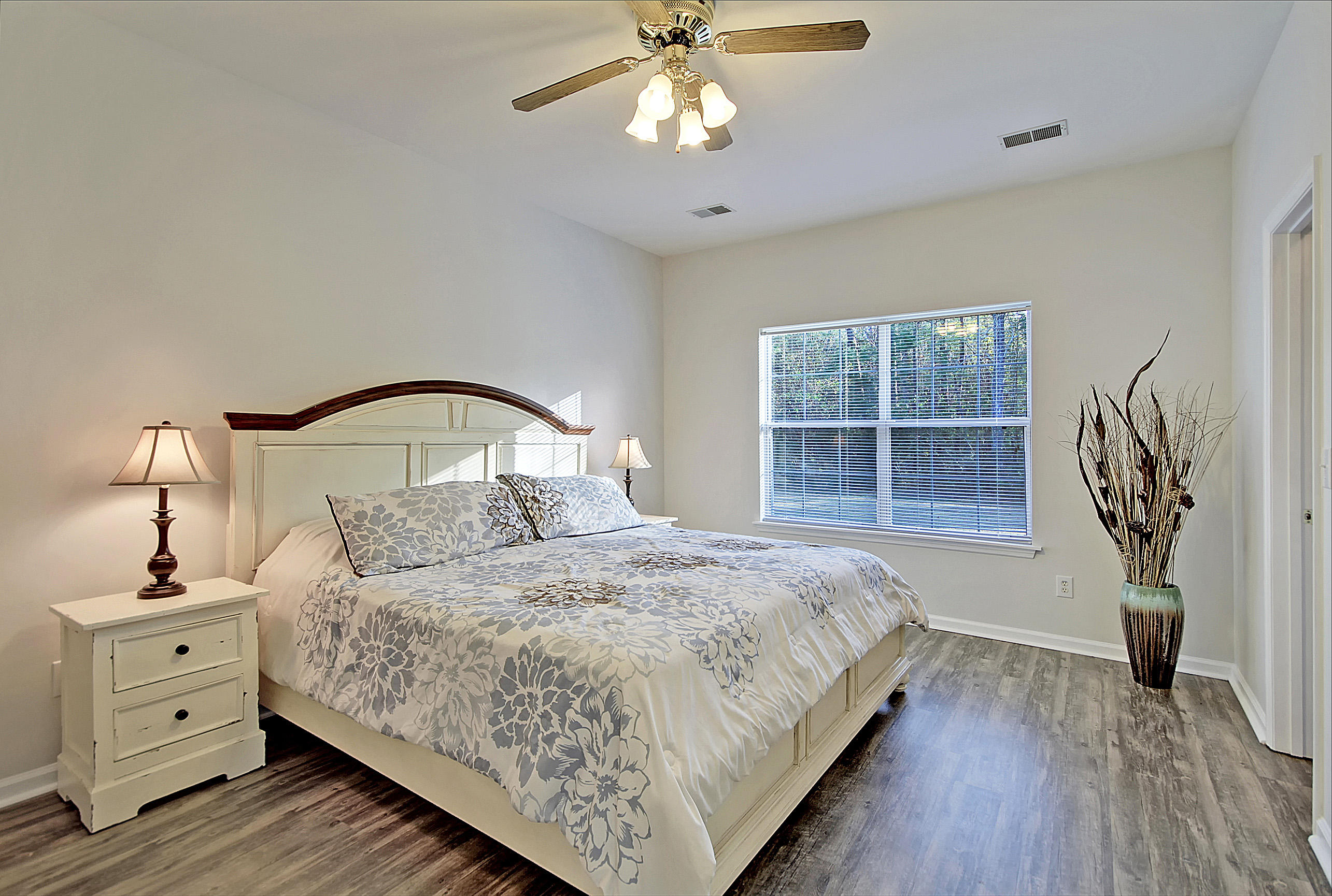 Dunes West Homes For Sale - 2656 Palmetto Hall, Mount Pleasant, SC - 26
