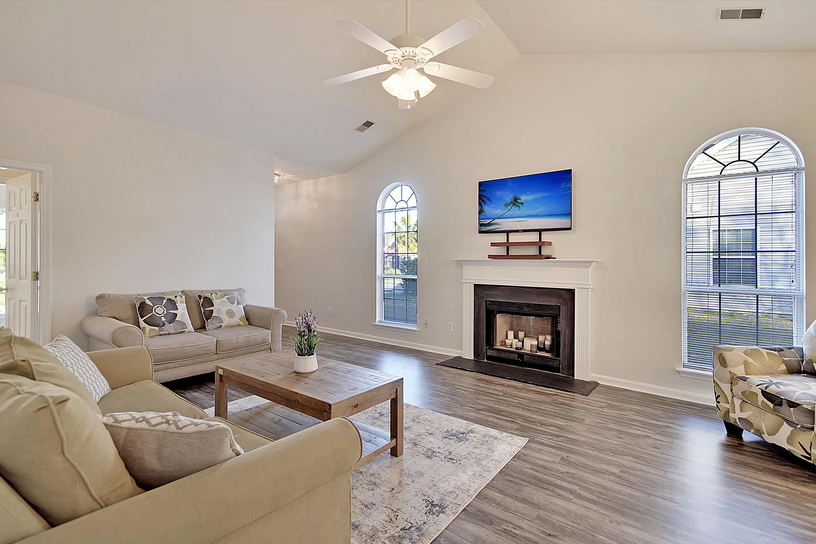 Dunes West Homes For Sale - 2656 Palmetto Hall, Mount Pleasant, SC - 28