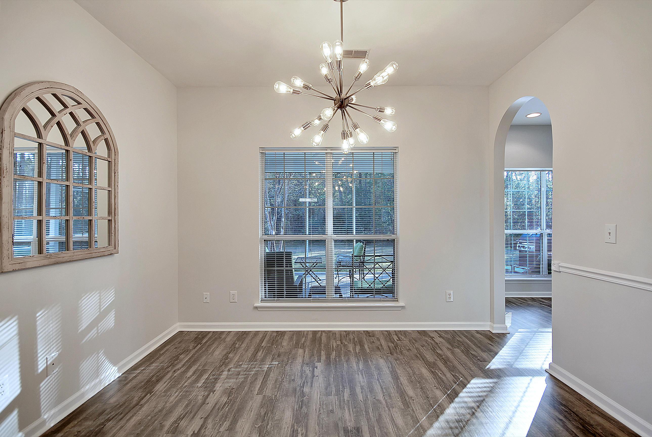 Dunes West Homes For Sale - 2656 Palmetto Hall, Mount Pleasant, SC - 31