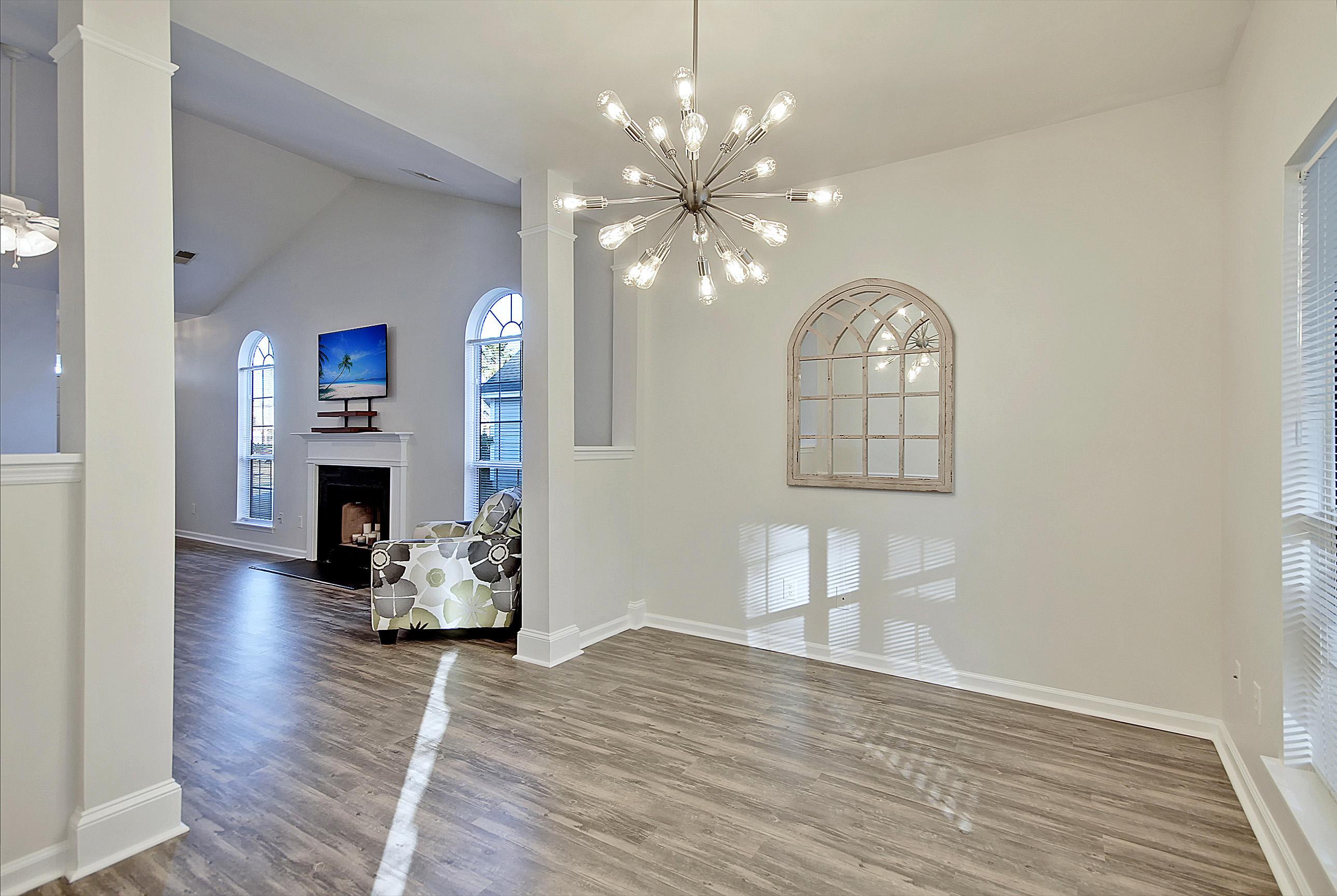 Dunes West Homes For Sale - 2656 Palmetto Hall, Mount Pleasant, SC - 30