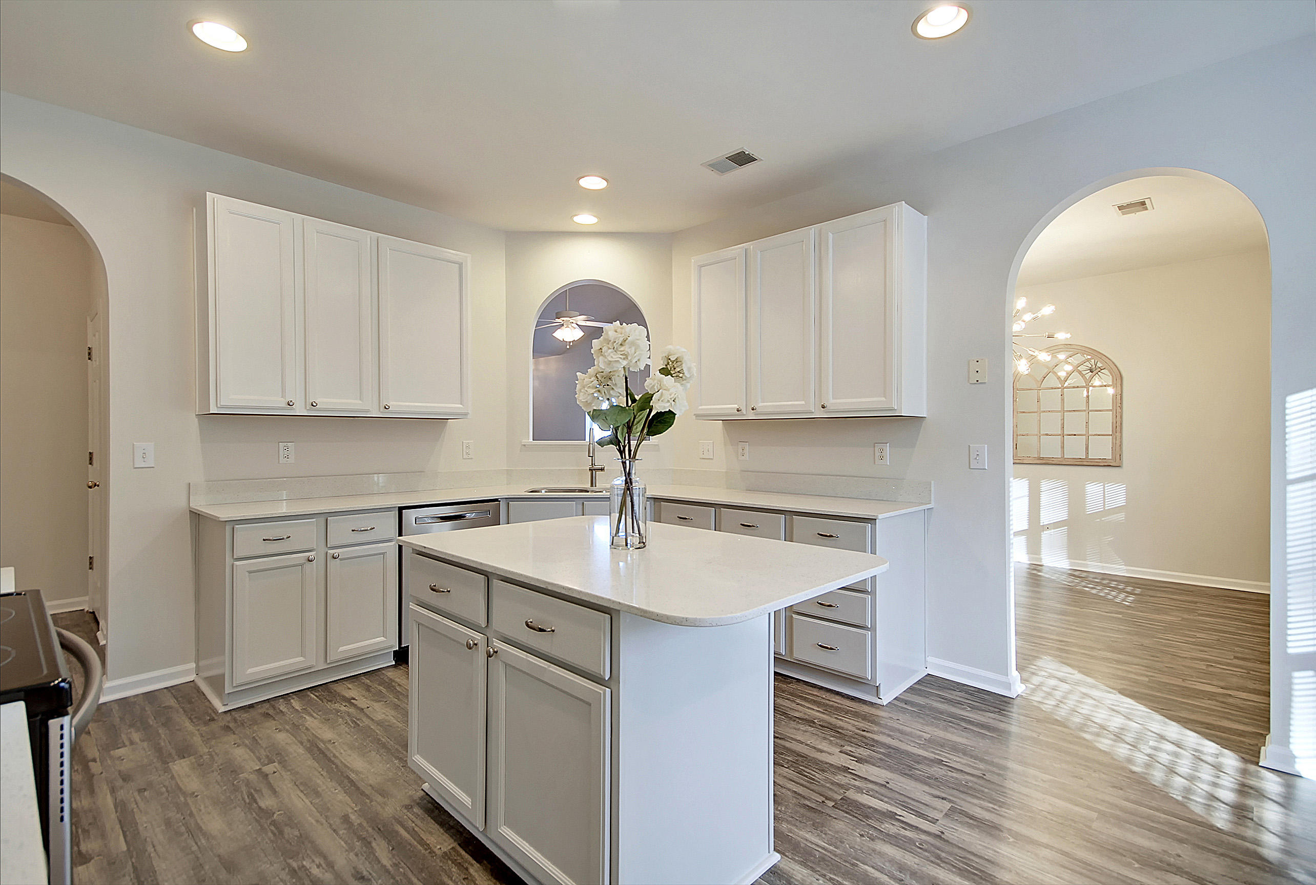 Dunes West Homes For Sale - 2656 Palmetto Hall, Mount Pleasant, SC - 0