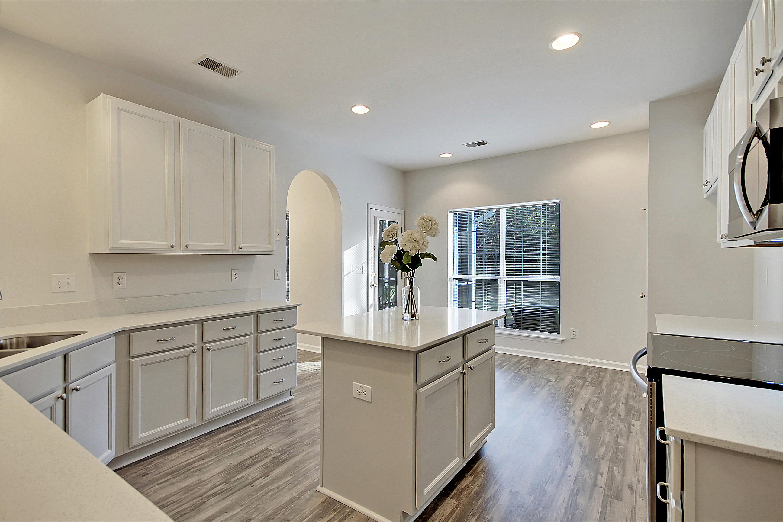 Dunes West Homes For Sale - 2656 Palmetto Hall, Mount Pleasant, SC - 2