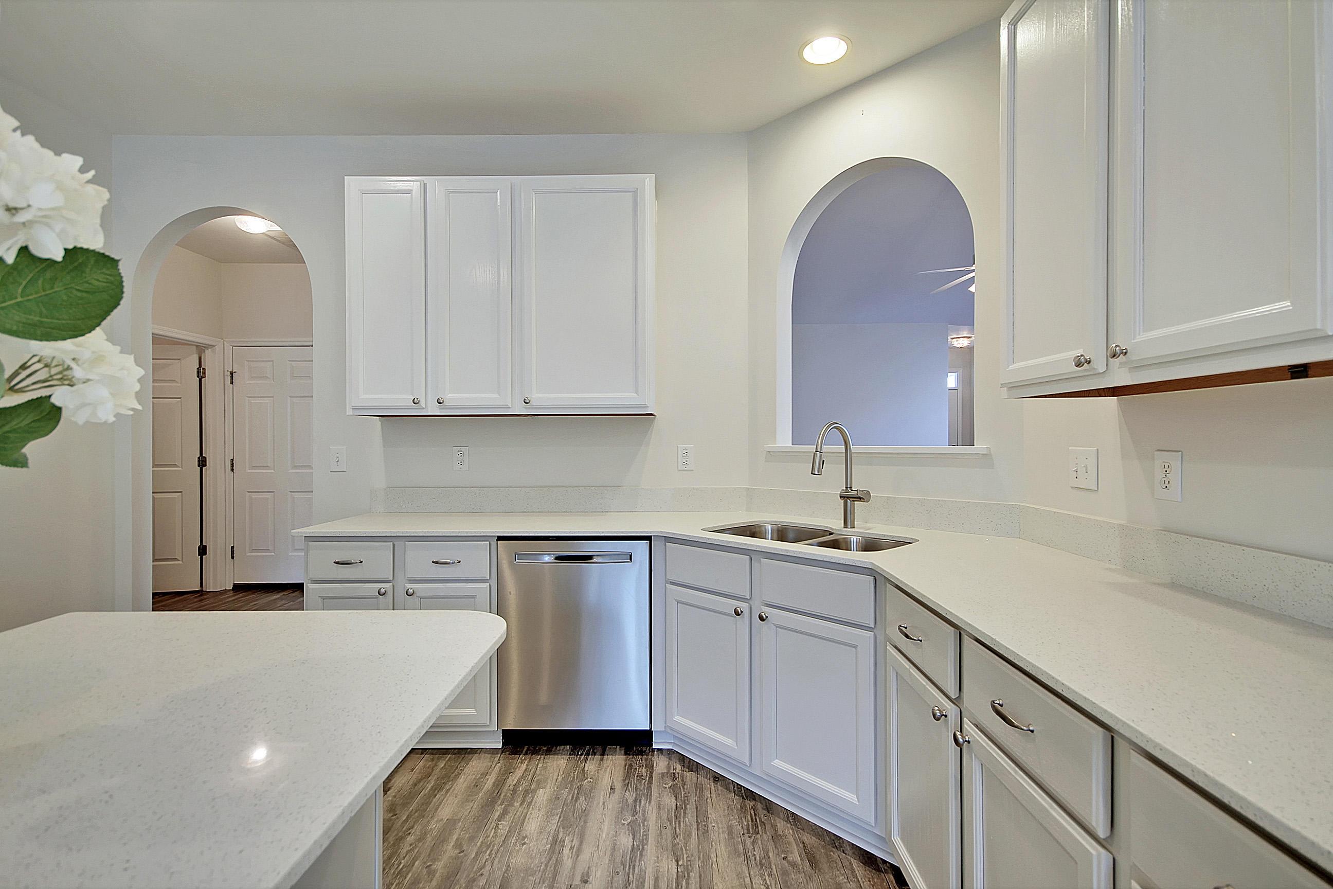 Dunes West Homes For Sale - 2656 Palmetto Hall, Mount Pleasant, SC - 5