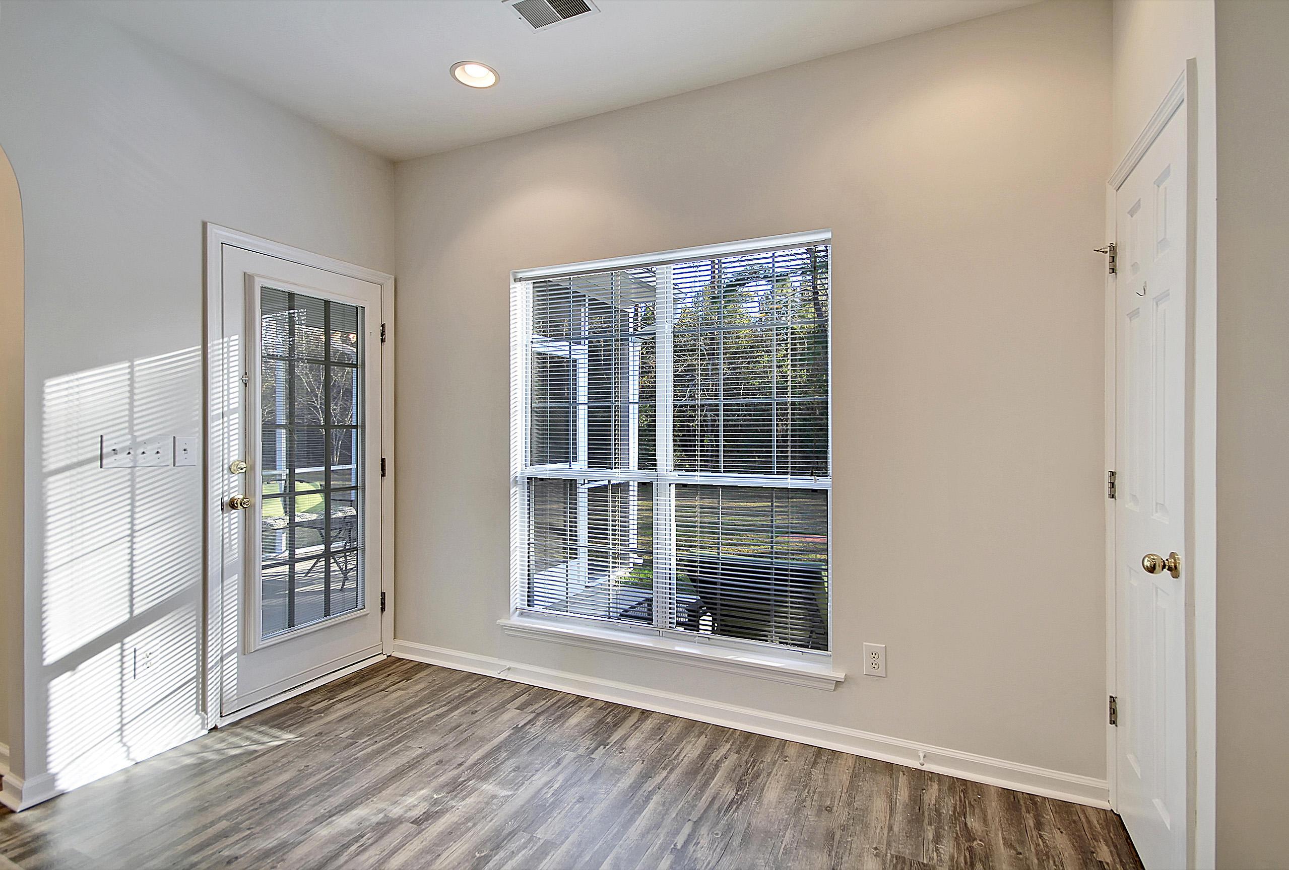 Dunes West Homes For Sale - 2656 Palmetto Hall, Mount Pleasant, SC - 1