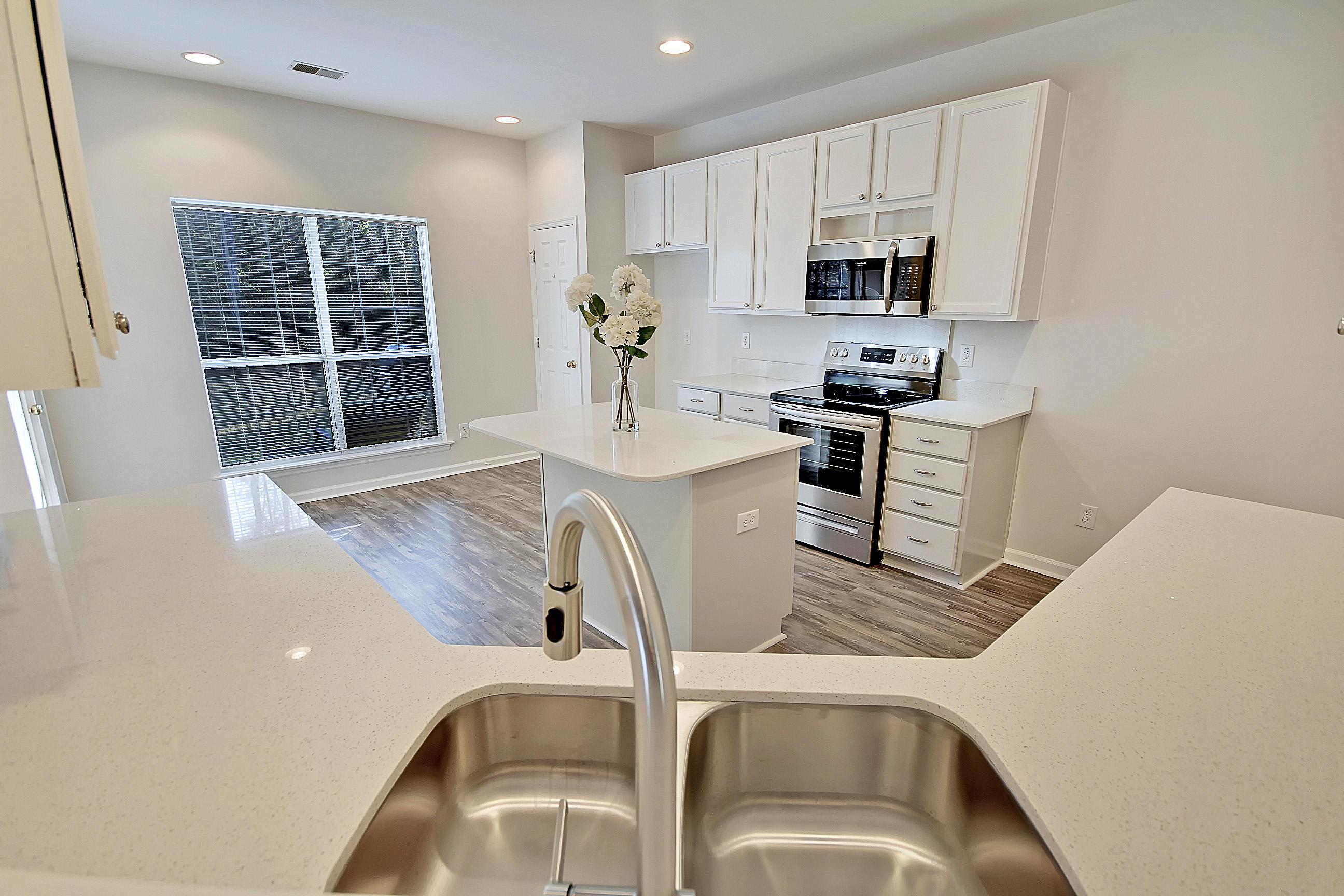 Dunes West Homes For Sale - 2656 Palmetto Hall, Mount Pleasant, SC - 3