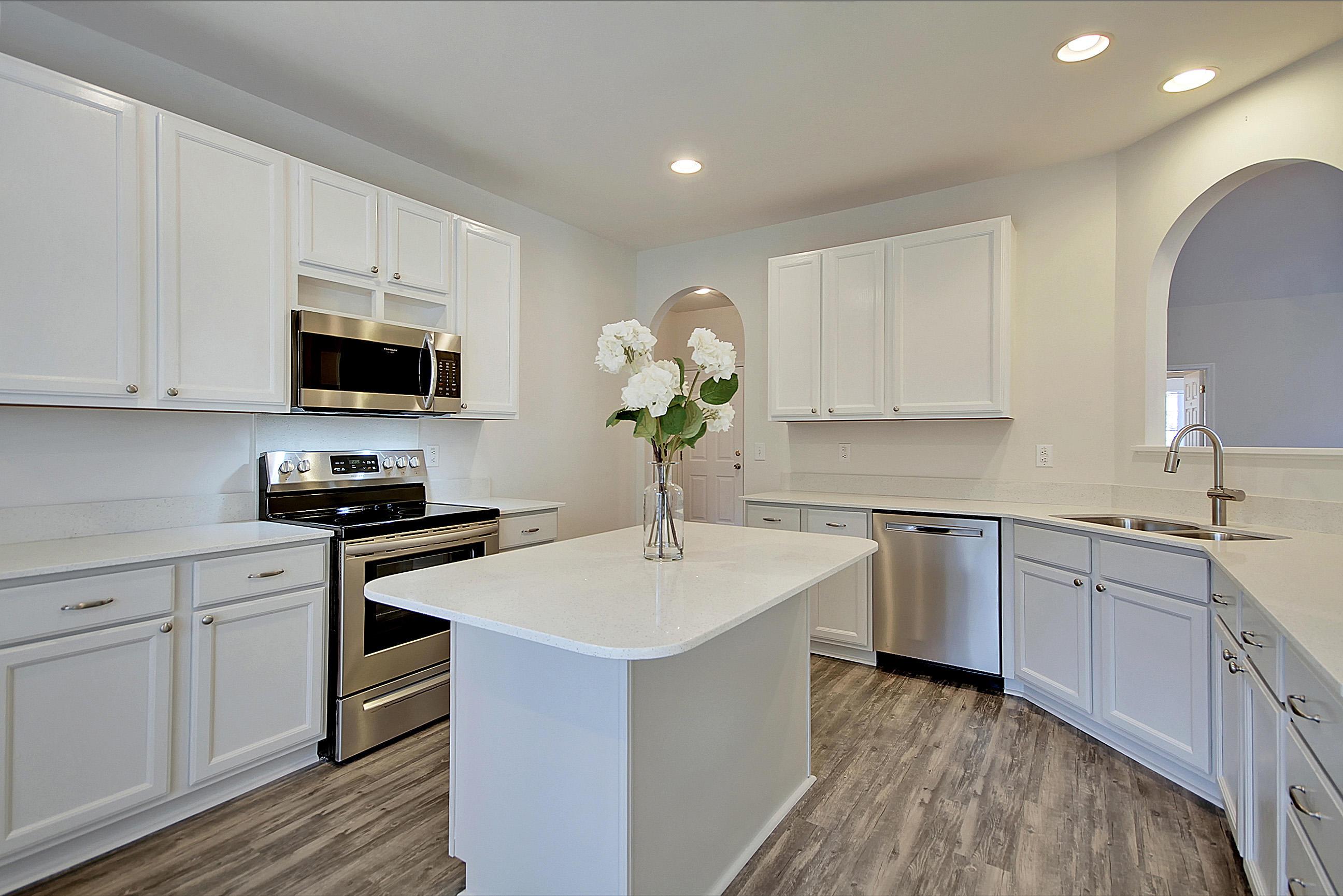 Dunes West Homes For Sale - 2656 Palmetto Hall, Mount Pleasant, SC - 4