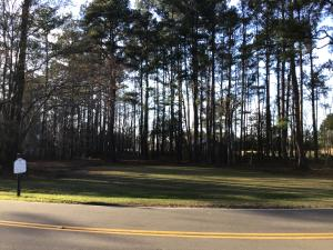 Huntington Road   Summerville, SC 29483