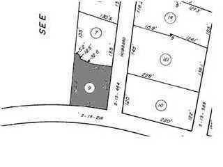 Hubbard Street Walterboro, SC 29488