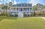 Welcome home to 2451 Worthington Drive!