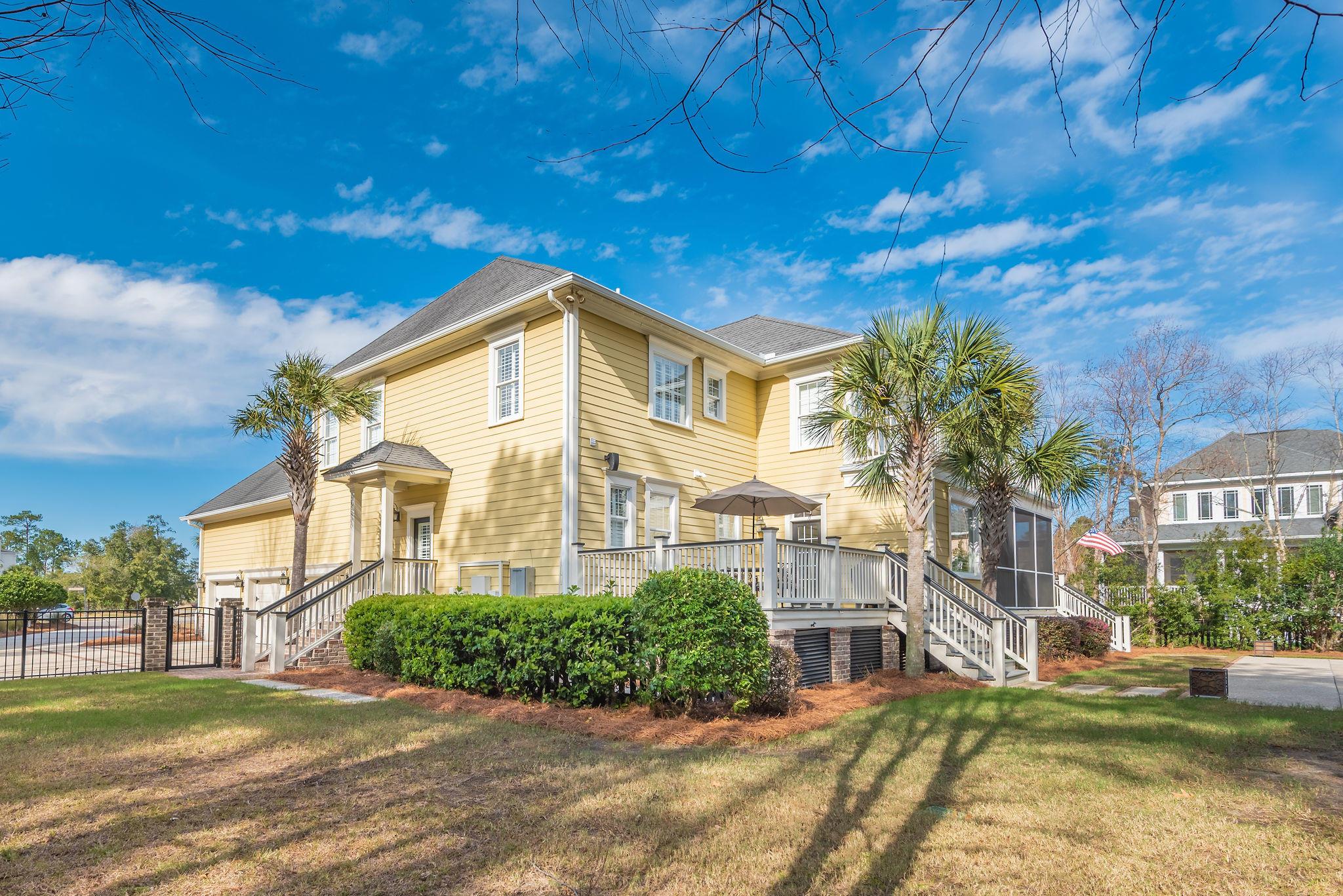 Dunes West Homes For Sale - 1305 King Bird, Mount Pleasant, SC - 25