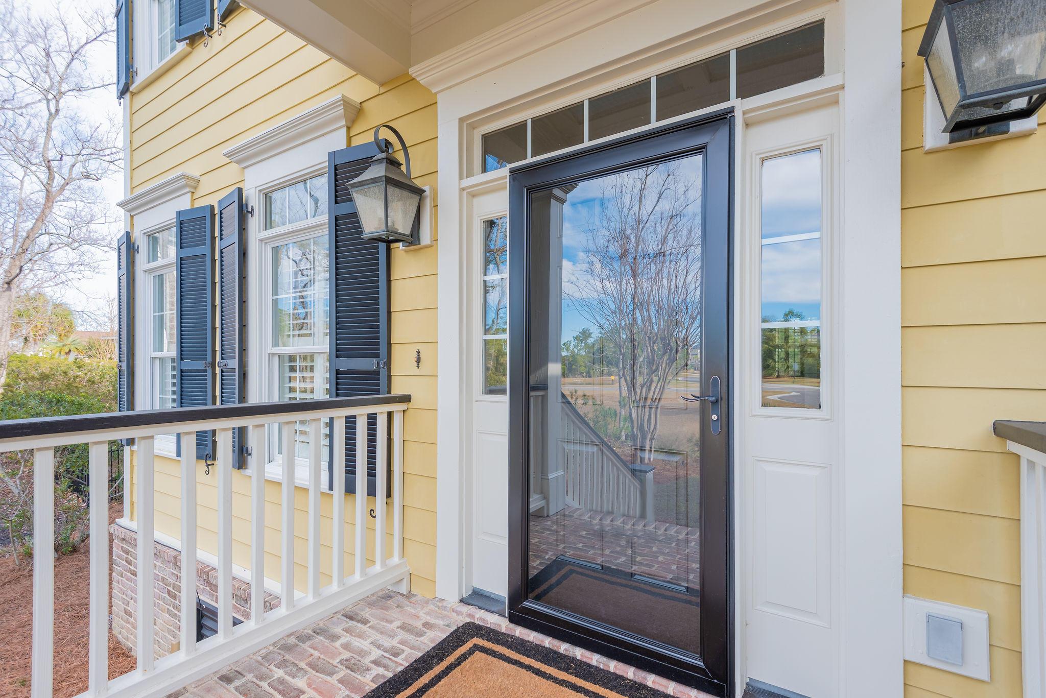 Dunes West Homes For Sale - 1305 King Bird, Mount Pleasant, SC - 41