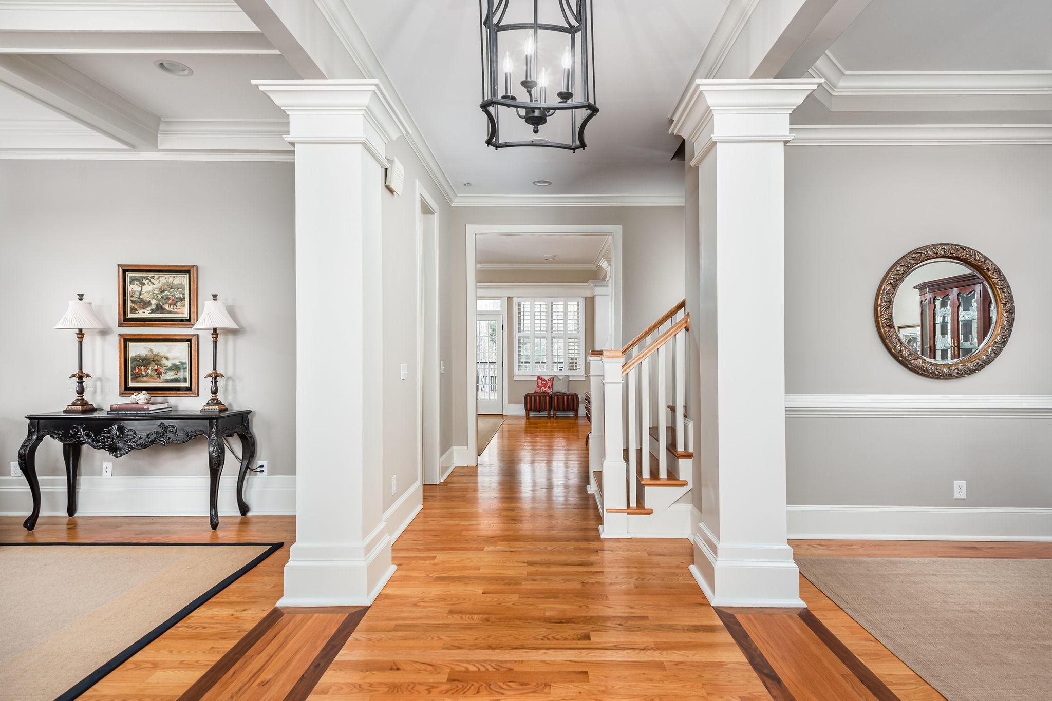Dunes West Homes For Sale - 1305 King Bird, Mount Pleasant, SC - 42