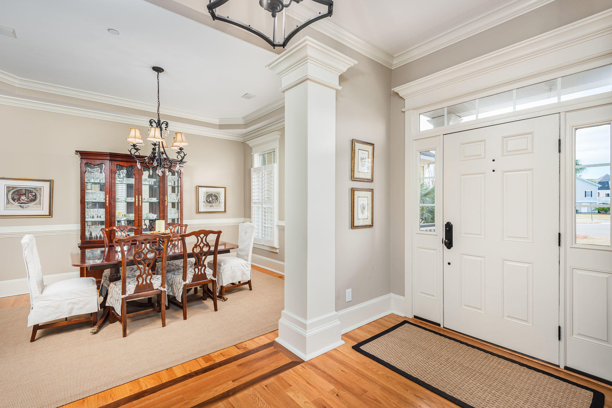 Dunes West Homes For Sale - 1305 King Bird, Mount Pleasant, SC - 43