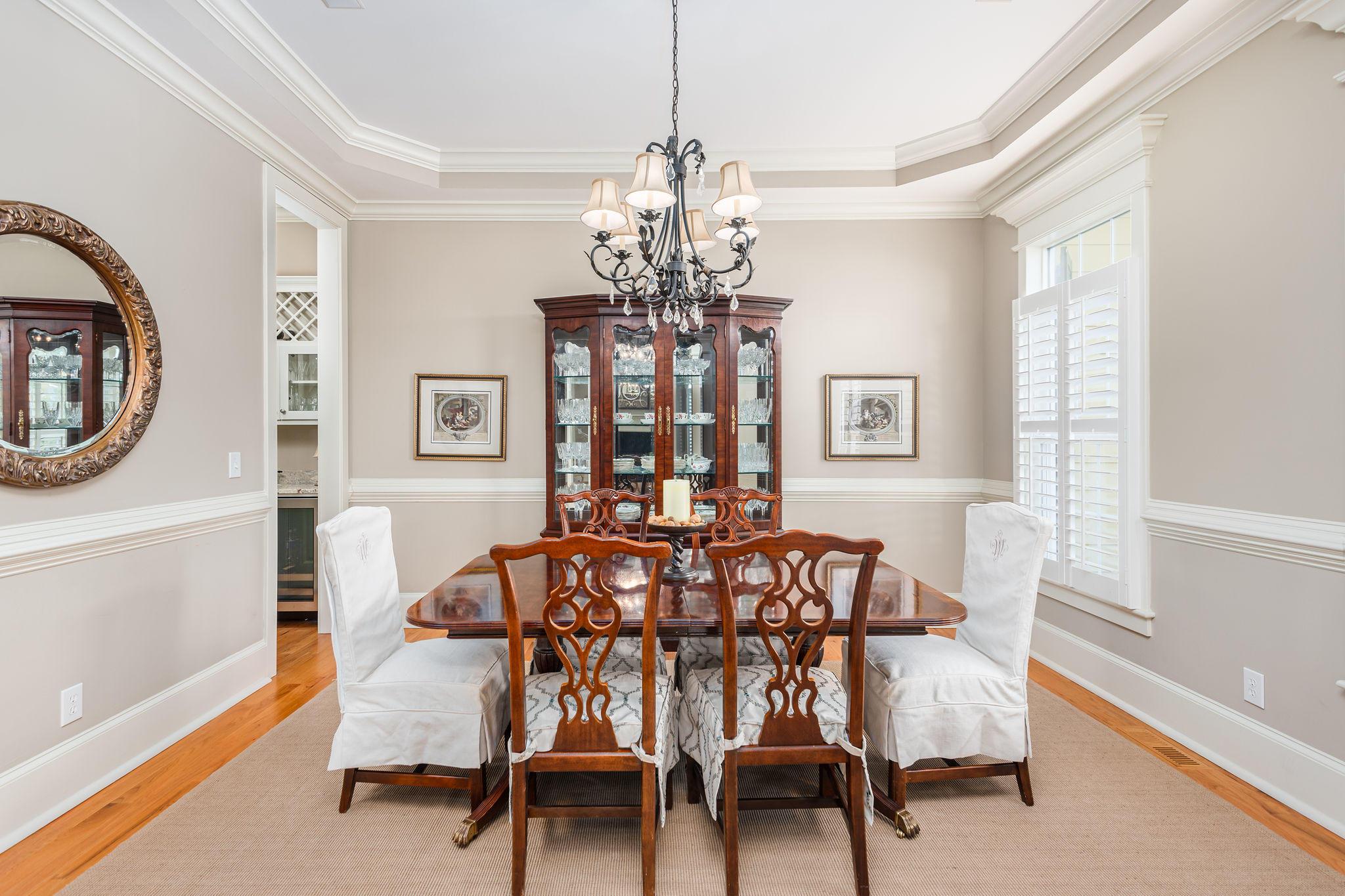 Dunes West Homes For Sale - 1305 King Bird, Mount Pleasant, SC - 44