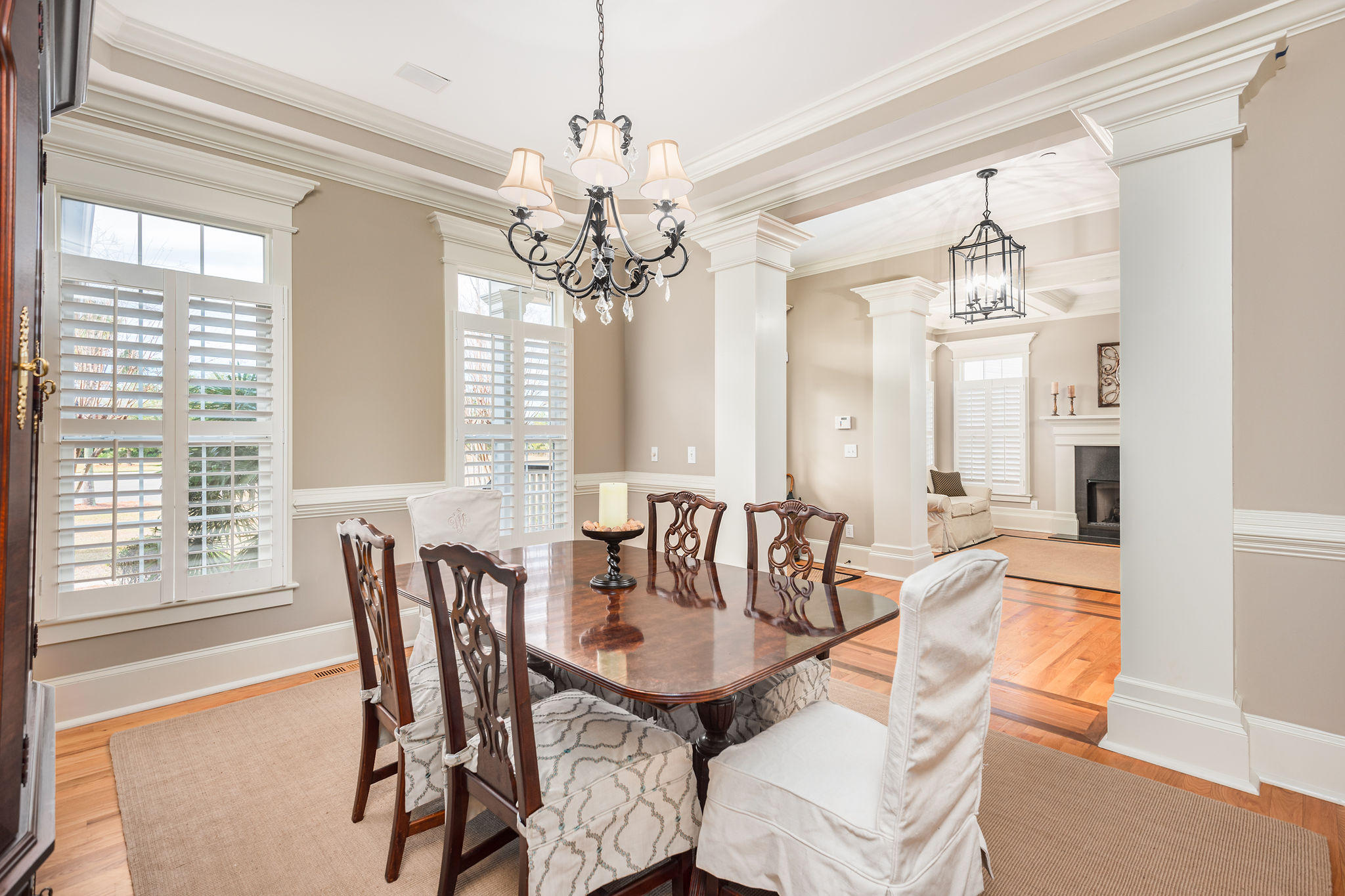 Dunes West Homes For Sale - 1305 King Bird, Mount Pleasant, SC - 45
