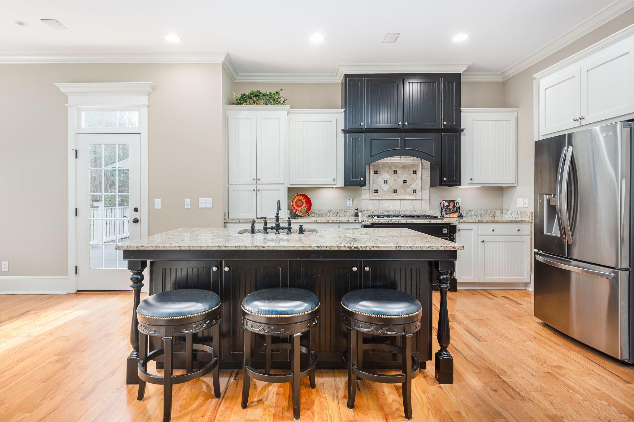 Dunes West Homes For Sale - 1305 King Bird, Mount Pleasant, SC - 55