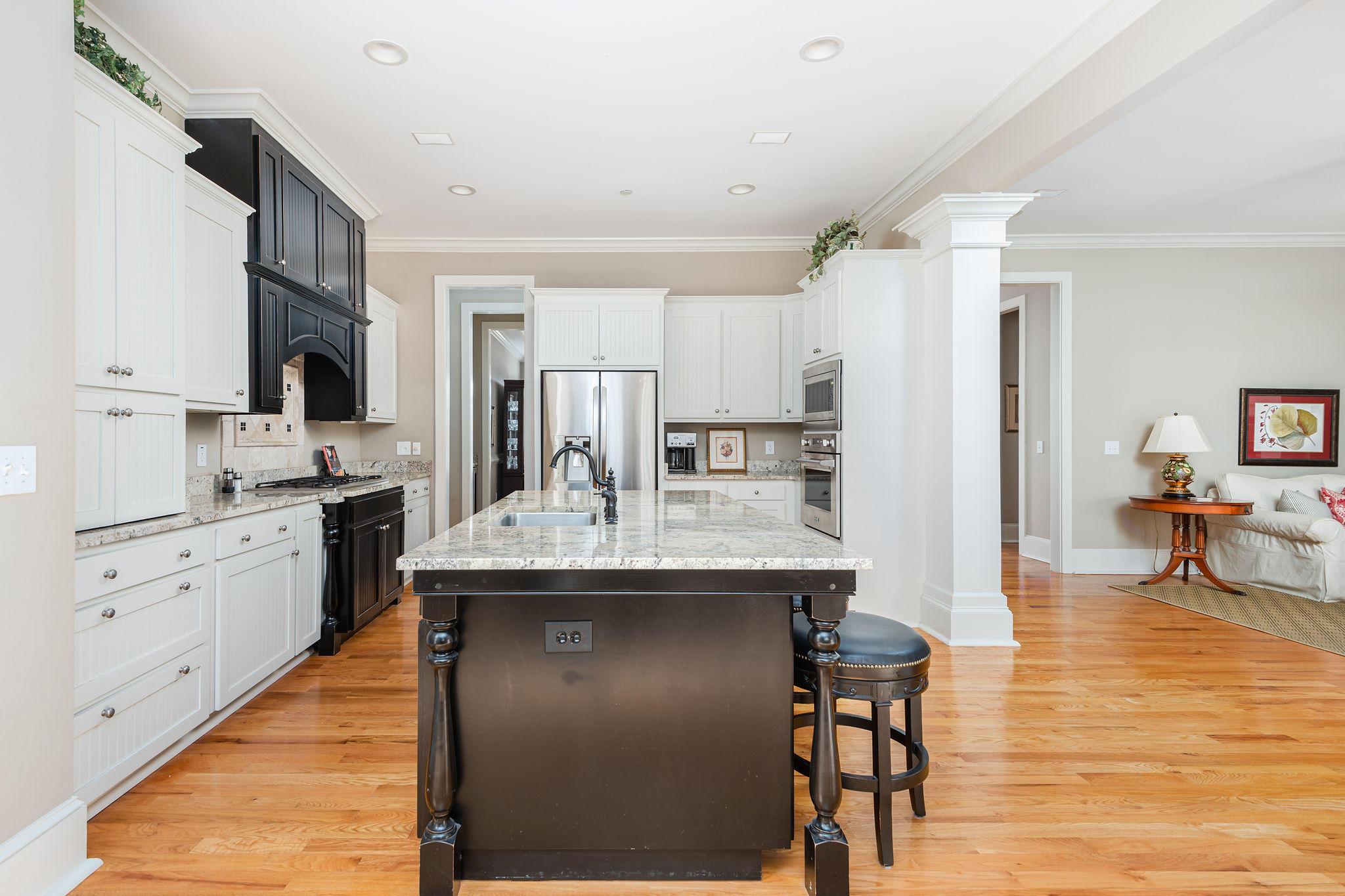Dunes West Homes For Sale - 1305 King Bird, Mount Pleasant, SC - 56