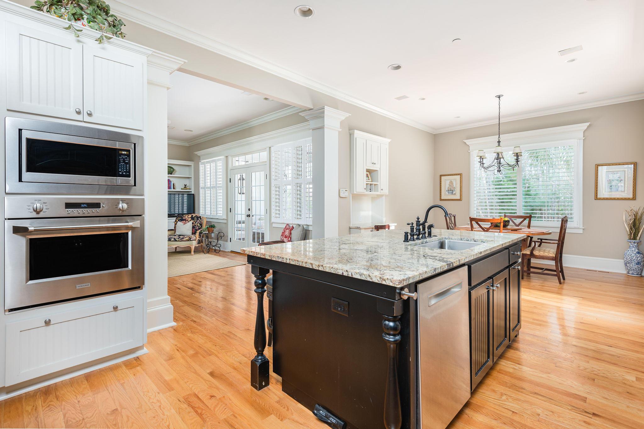 Dunes West Homes For Sale - 1305 King Bird, Mount Pleasant, SC - 54