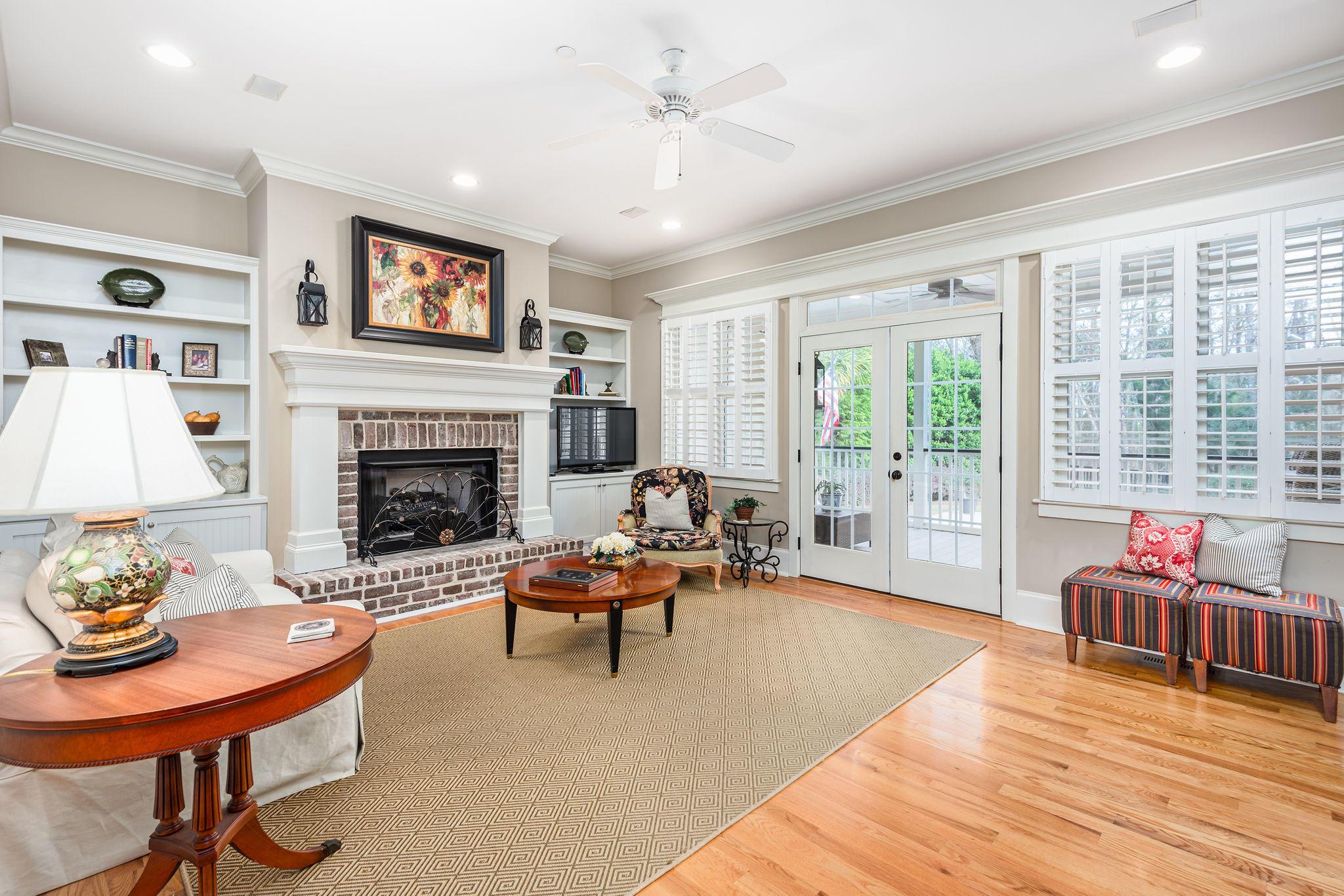 Dunes West Homes For Sale - 1305 King Bird, Mount Pleasant, SC - 49