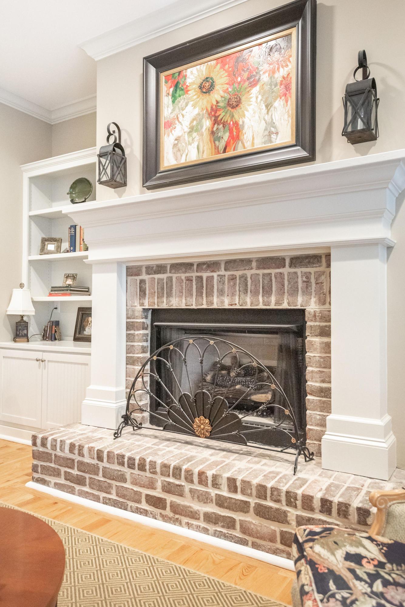 Dunes West Homes For Sale - 1305 King Bird, Mount Pleasant, SC - 57