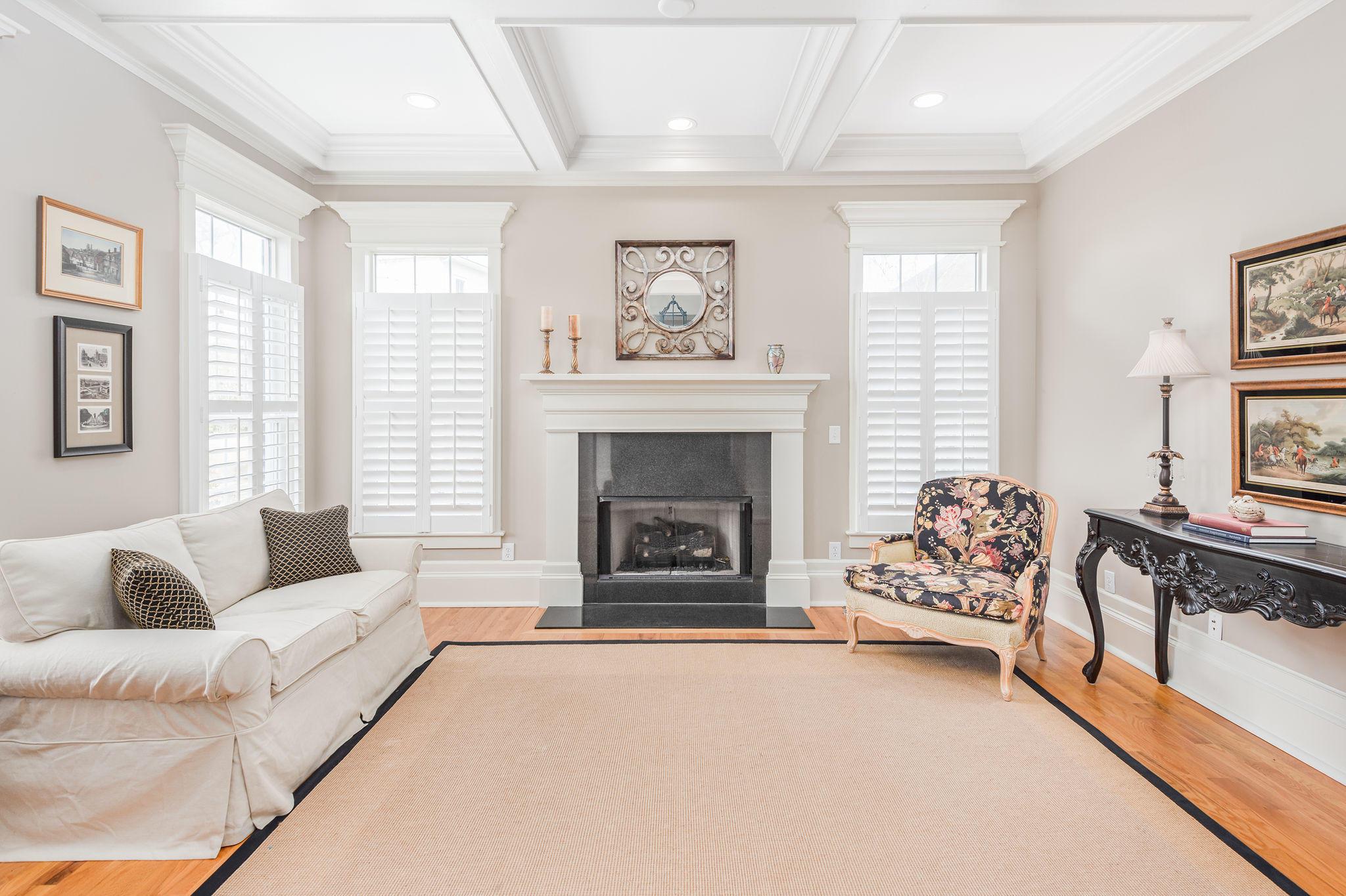 Dunes West Homes For Sale - 1305 King Bird, Mount Pleasant, SC - 48