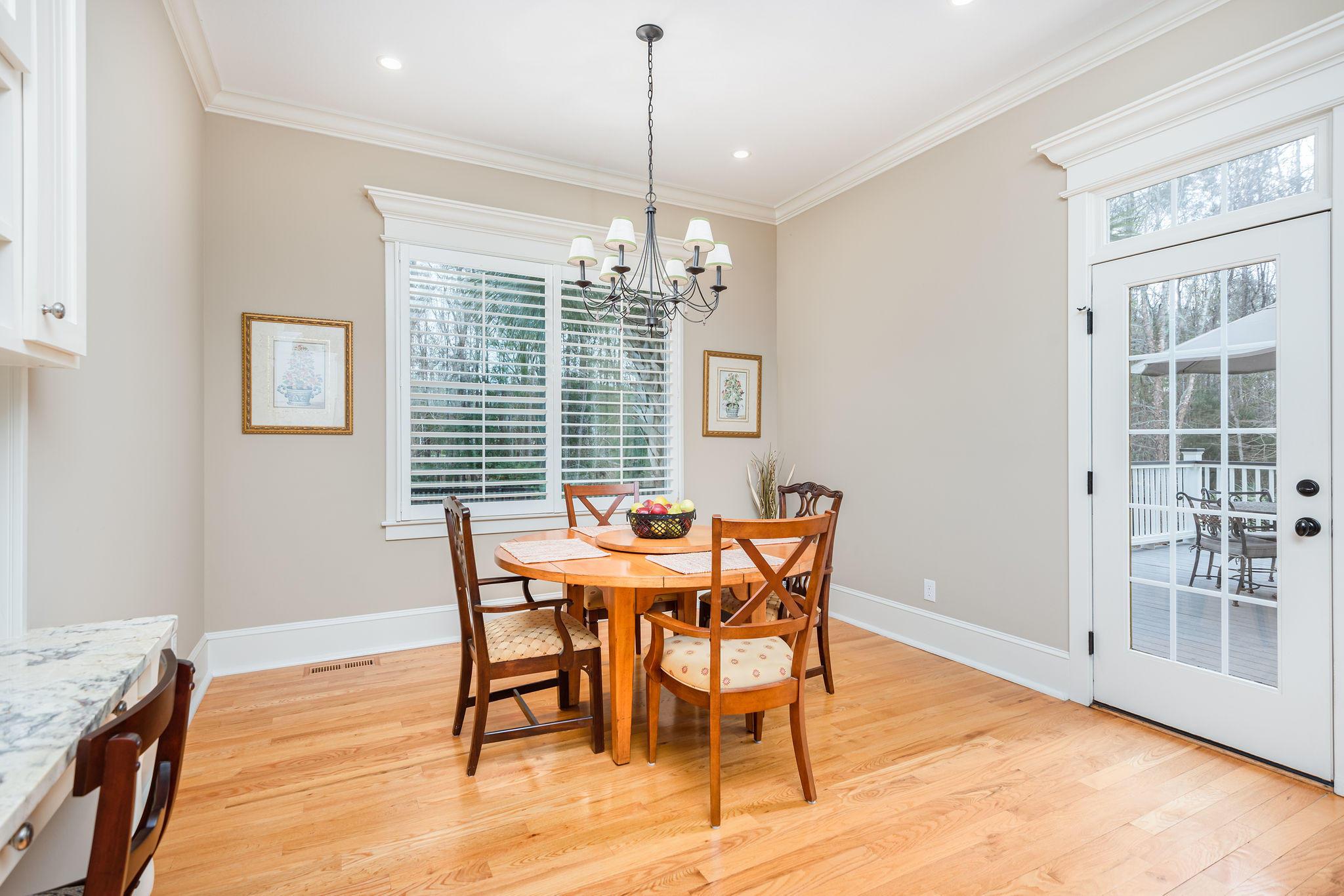 Dunes West Homes For Sale - 1305 King Bird, Mount Pleasant, SC - 51