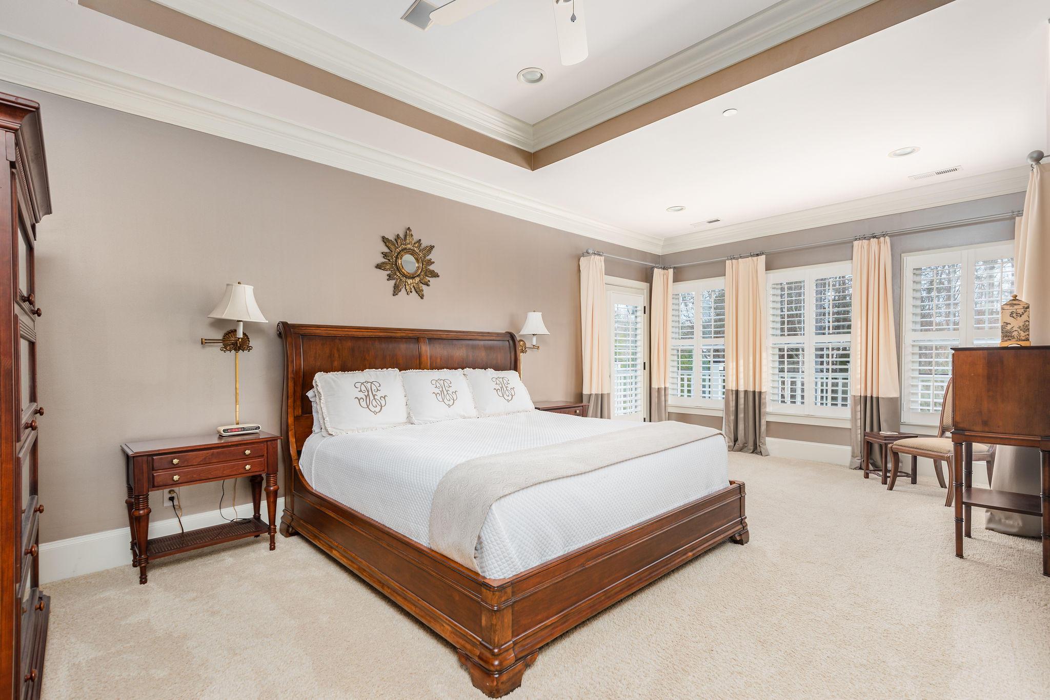 Dunes West Homes For Sale - 1305 King Bird, Mount Pleasant, SC - 26
