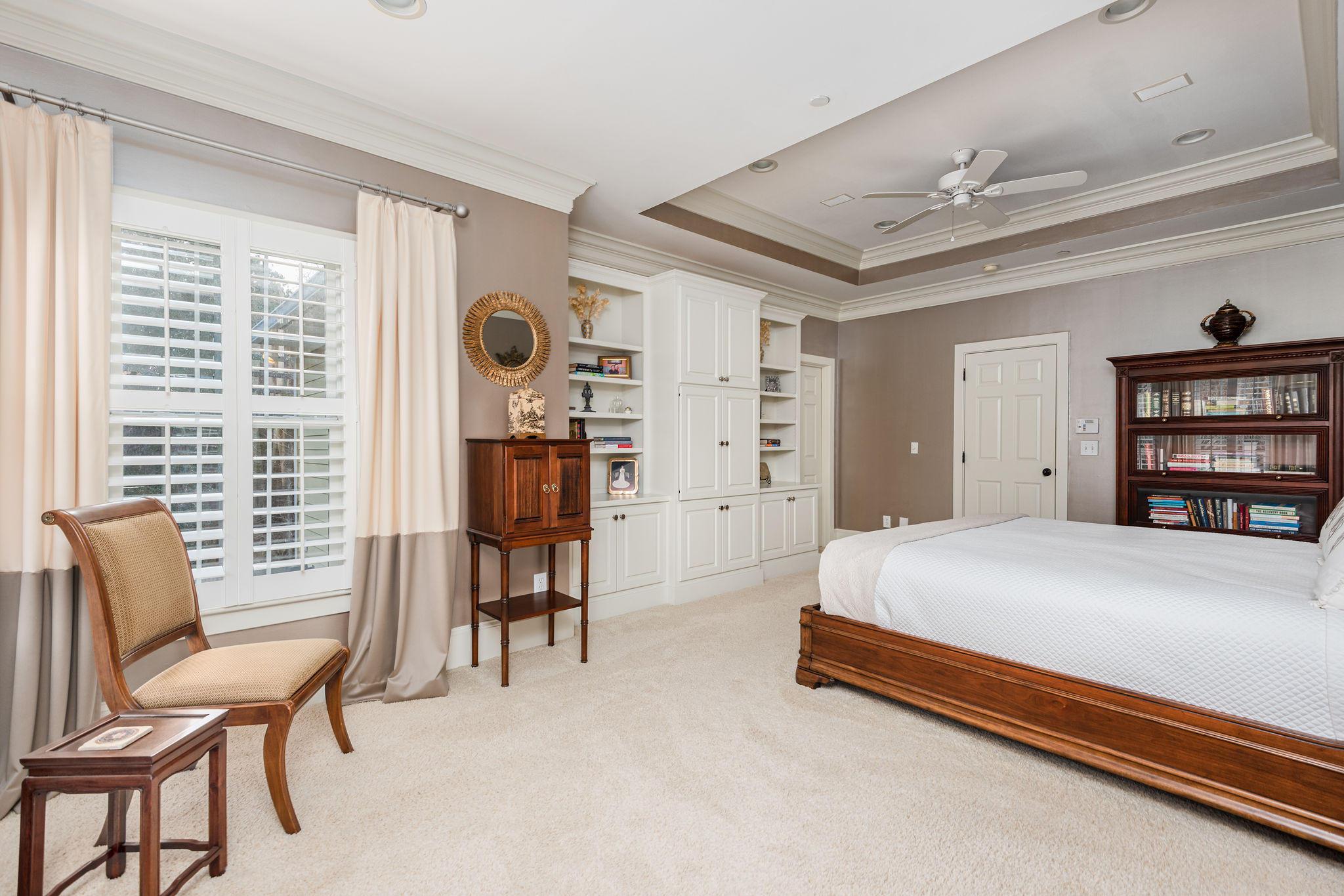 Dunes West Homes For Sale - 1305 King Bird, Mount Pleasant, SC - 28