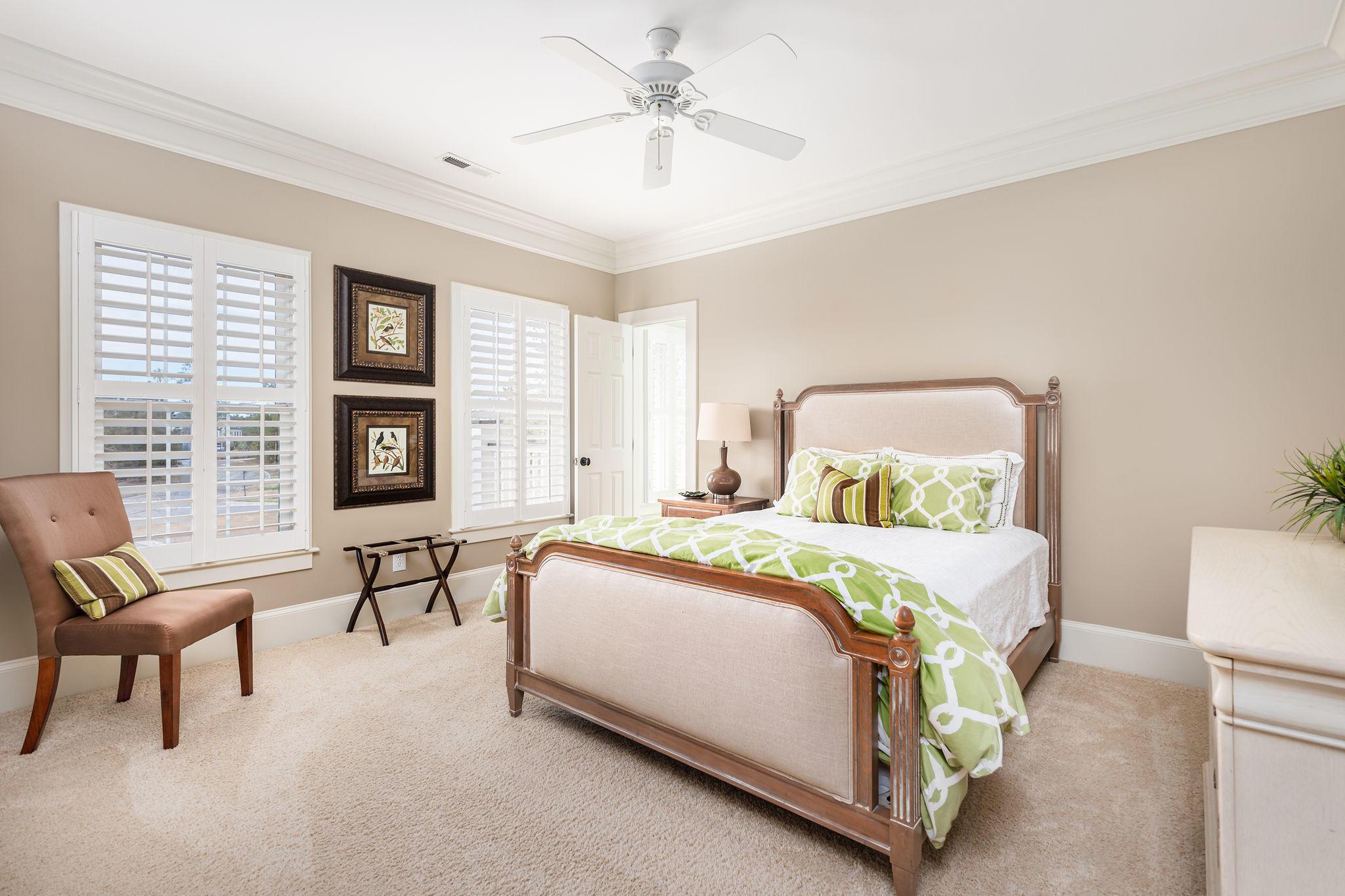Dunes West Homes For Sale - 1305 King Bird, Mount Pleasant, SC - 5