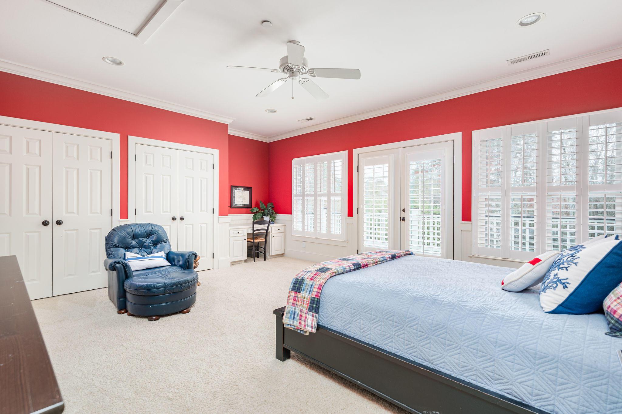 Dunes West Homes For Sale - 1305 King Bird, Mount Pleasant, SC - 1
