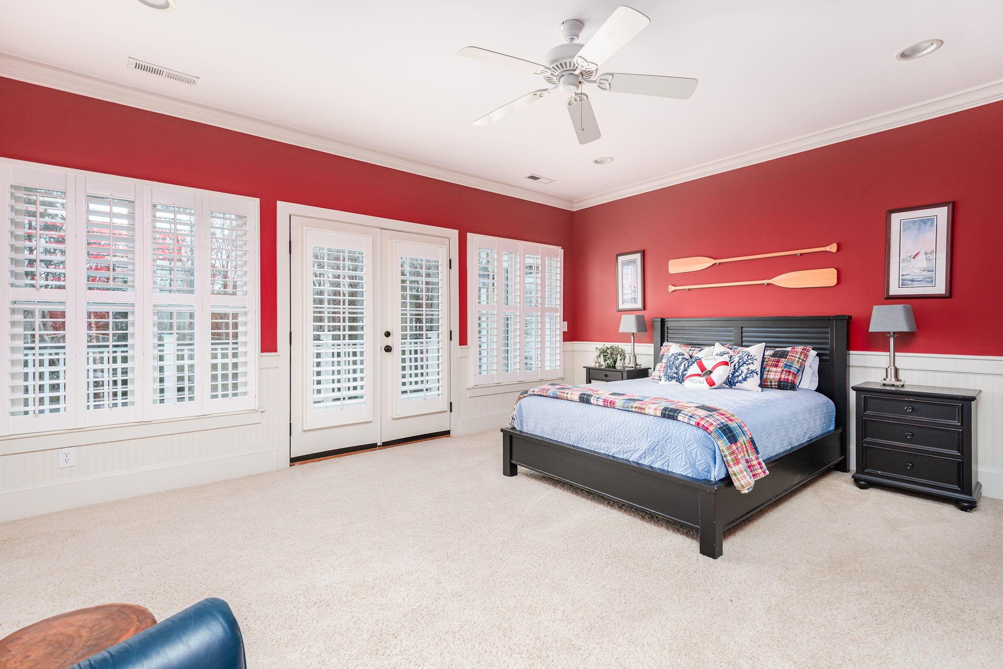 Dunes West Homes For Sale - 1305 King Bird, Mount Pleasant, SC - 2