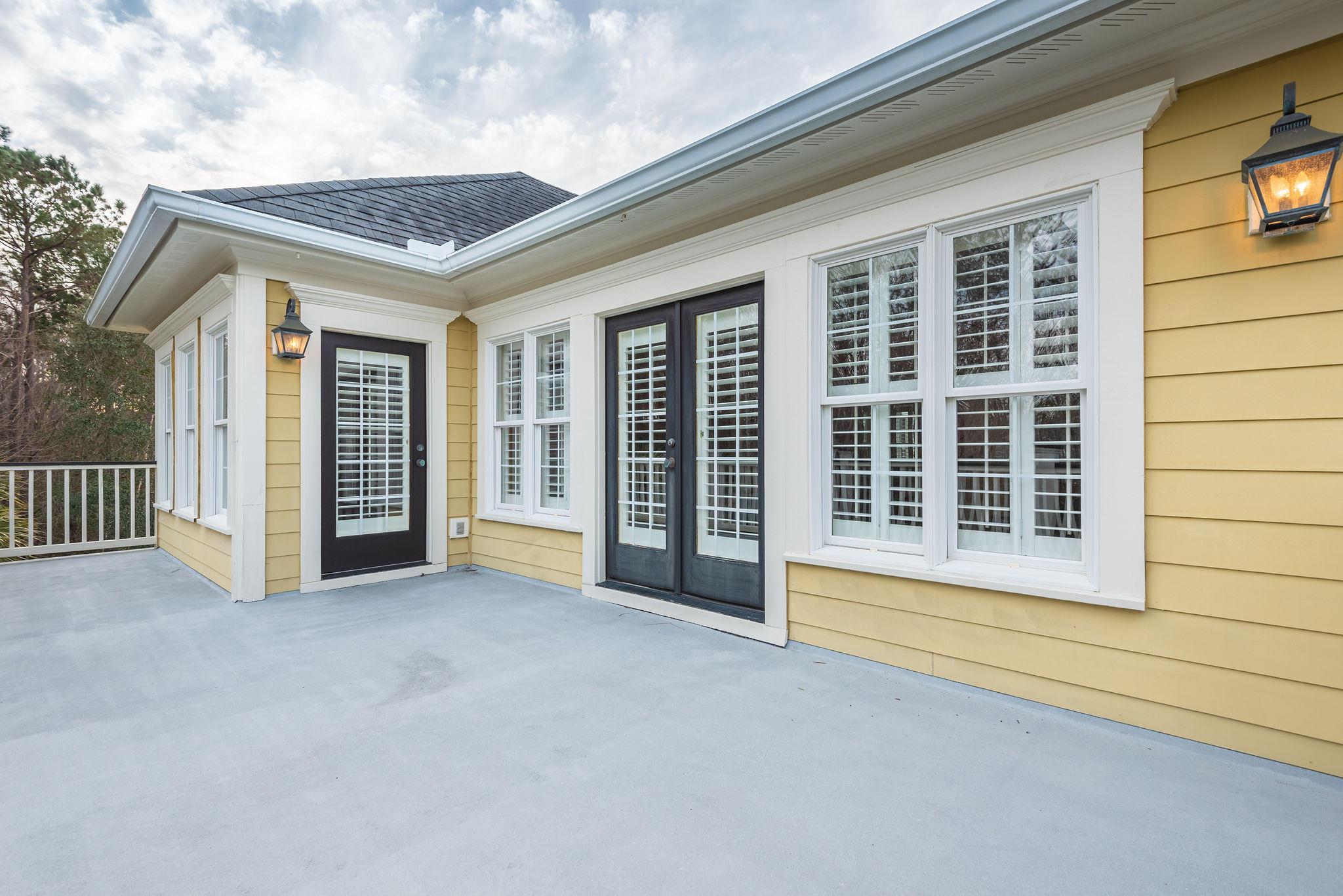 Dunes West Homes For Sale - 1305 King Bird, Mount Pleasant, SC - 15
