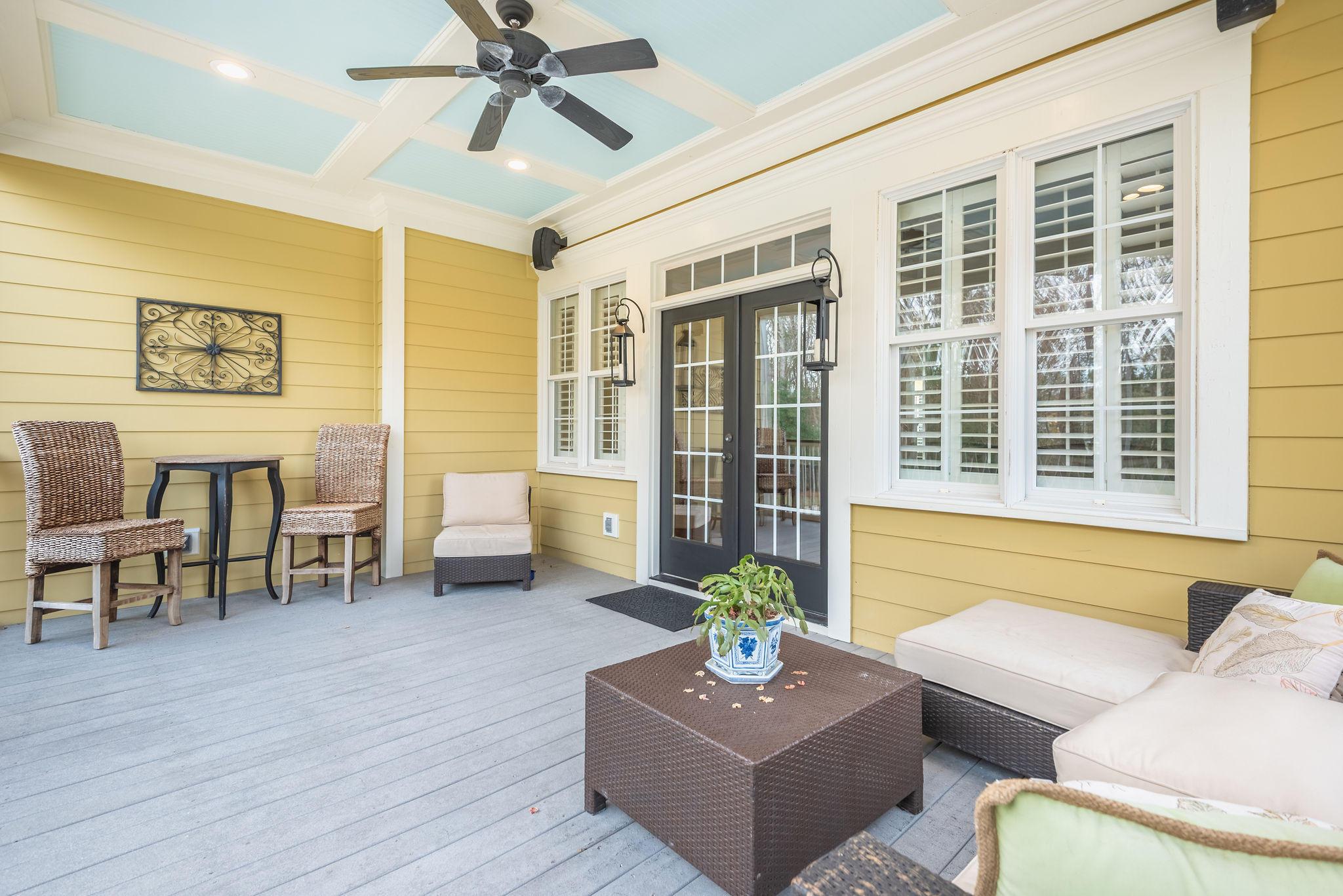 Dunes West Homes For Sale - 1305 King Bird, Mount Pleasant, SC - 13