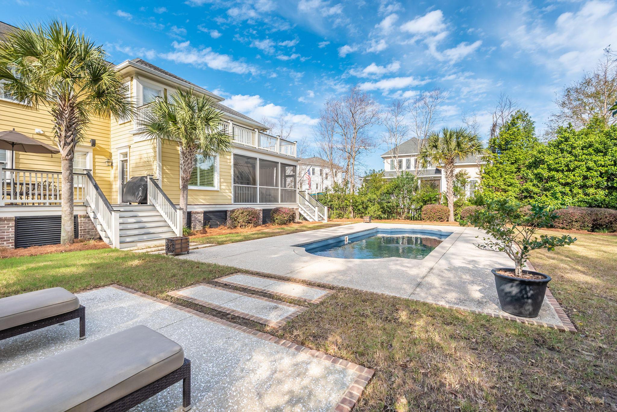 Dunes West Homes For Sale - 1305 King Bird, Mount Pleasant, SC - 19