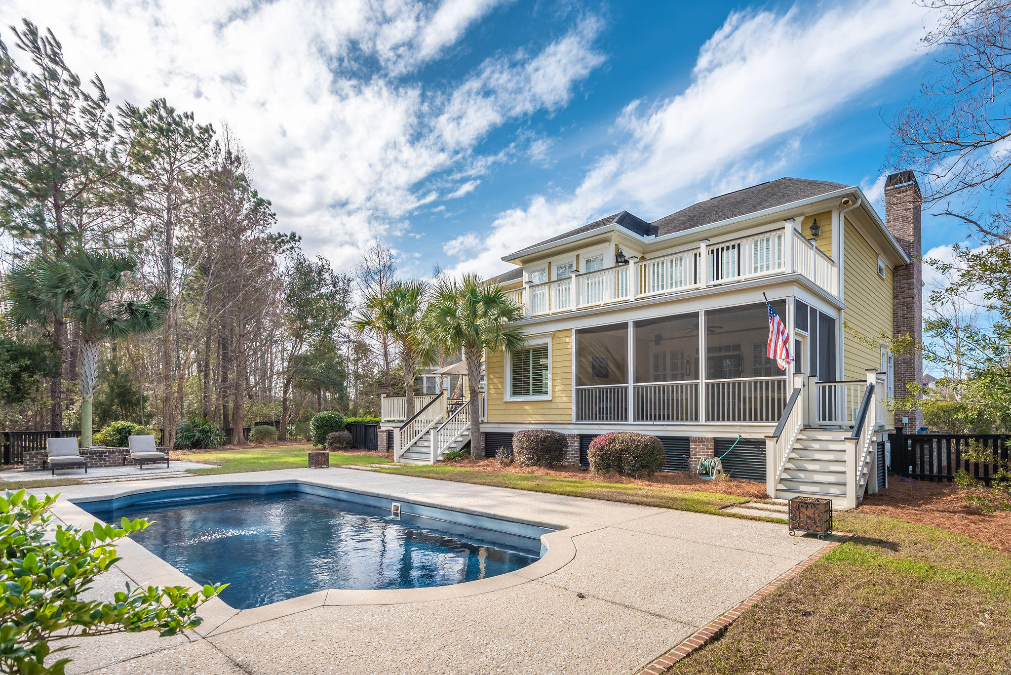 Dunes West Homes For Sale - 1305 King Bird, Mount Pleasant, SC - 18
