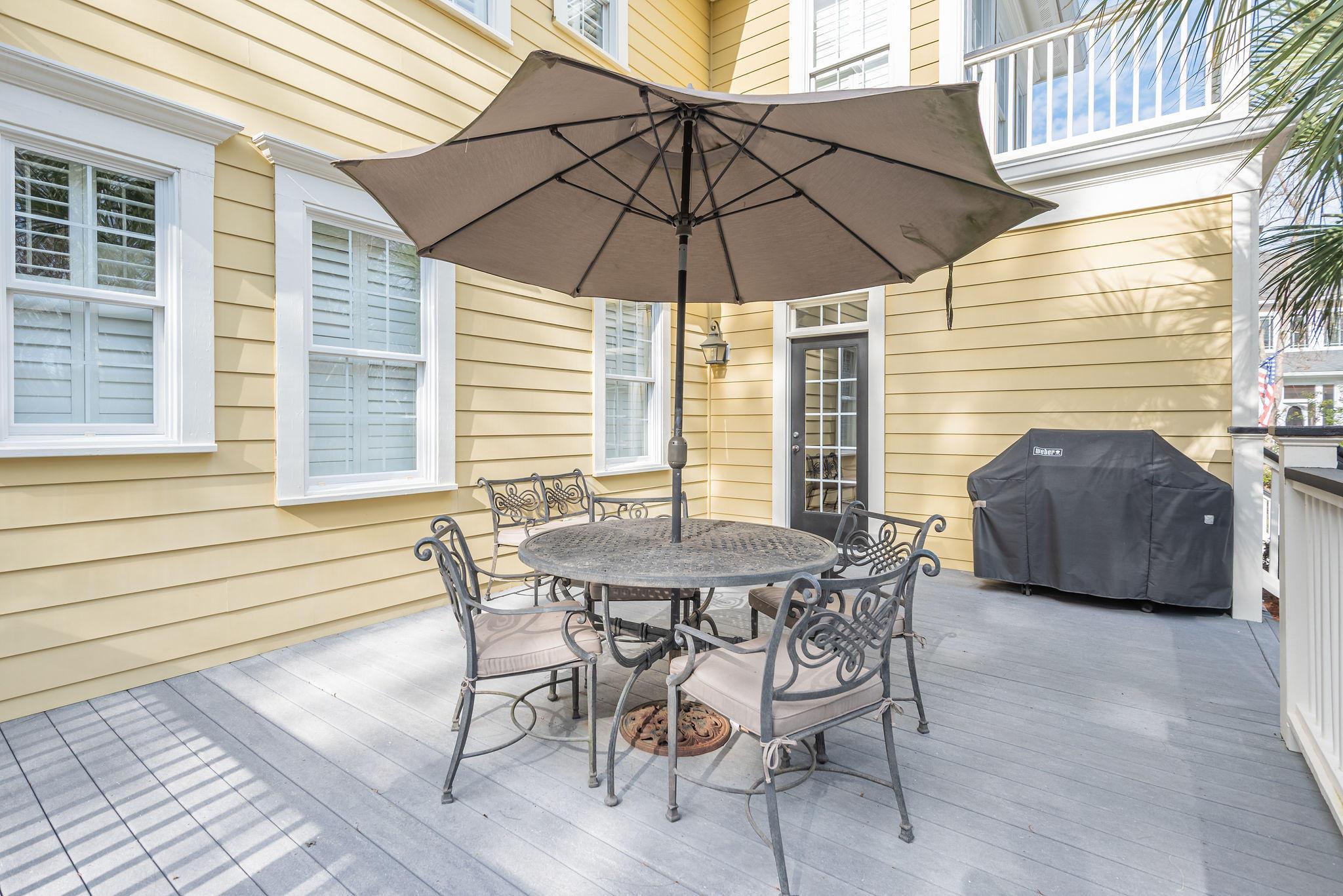 Dunes West Homes For Sale - 1305 King Bird, Mount Pleasant, SC - 14