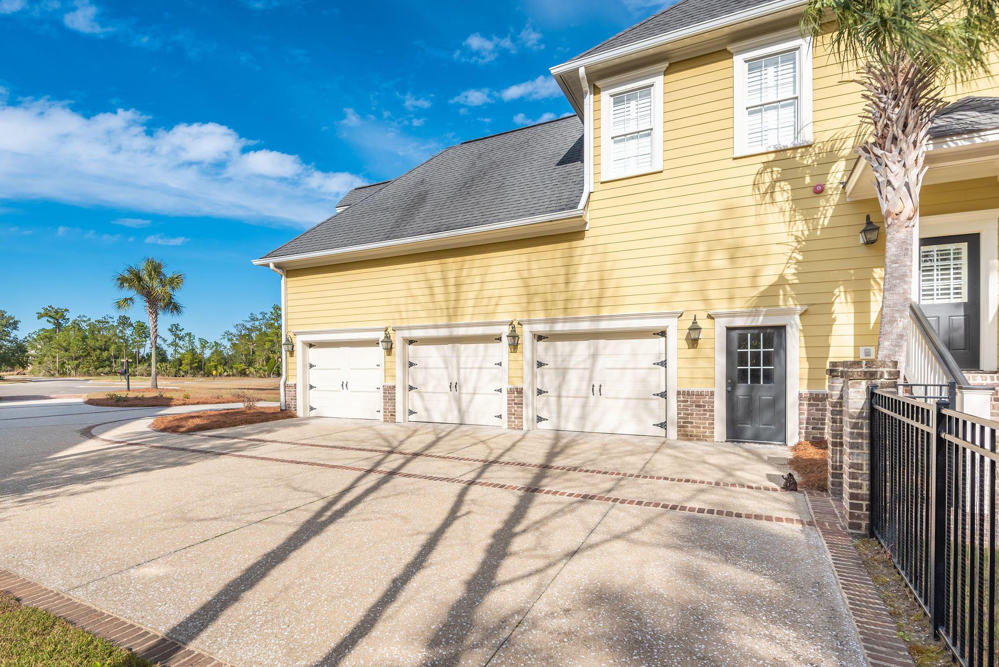 Dunes West Homes For Sale - 1305 King Bird, Mount Pleasant, SC - 22