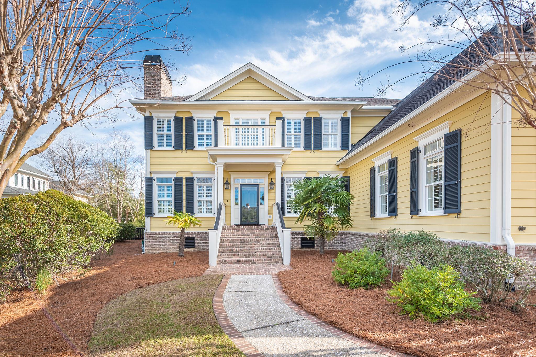 Dunes West Homes For Sale - 1305 King Bird, Mount Pleasant, SC - 40